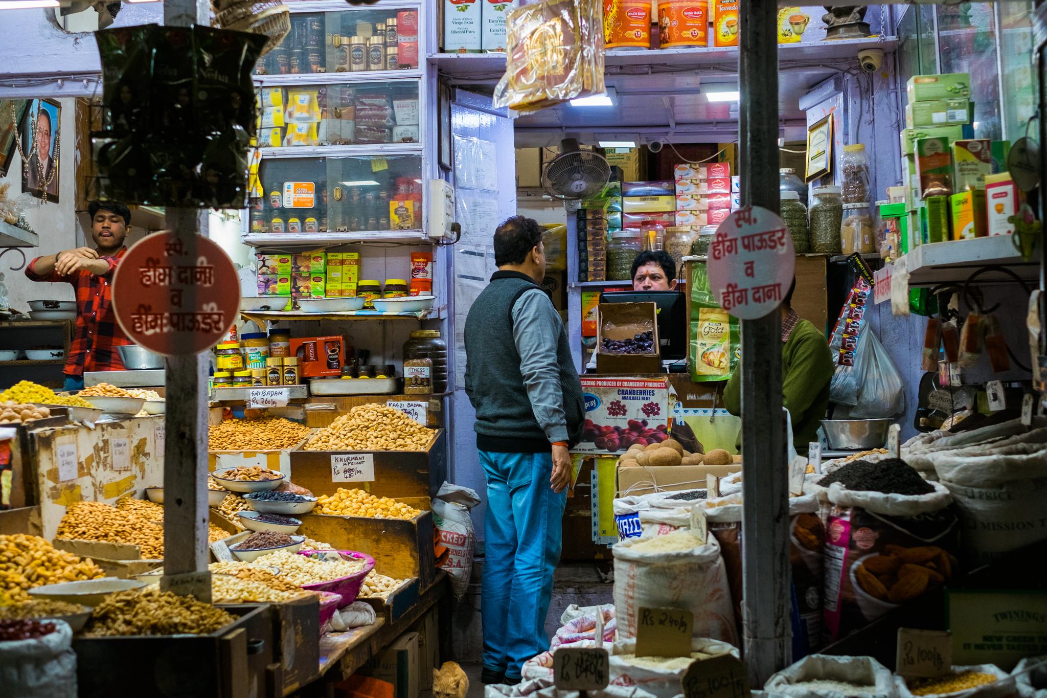 Delhi India Travel Street Photography (41 of 47).jpg
