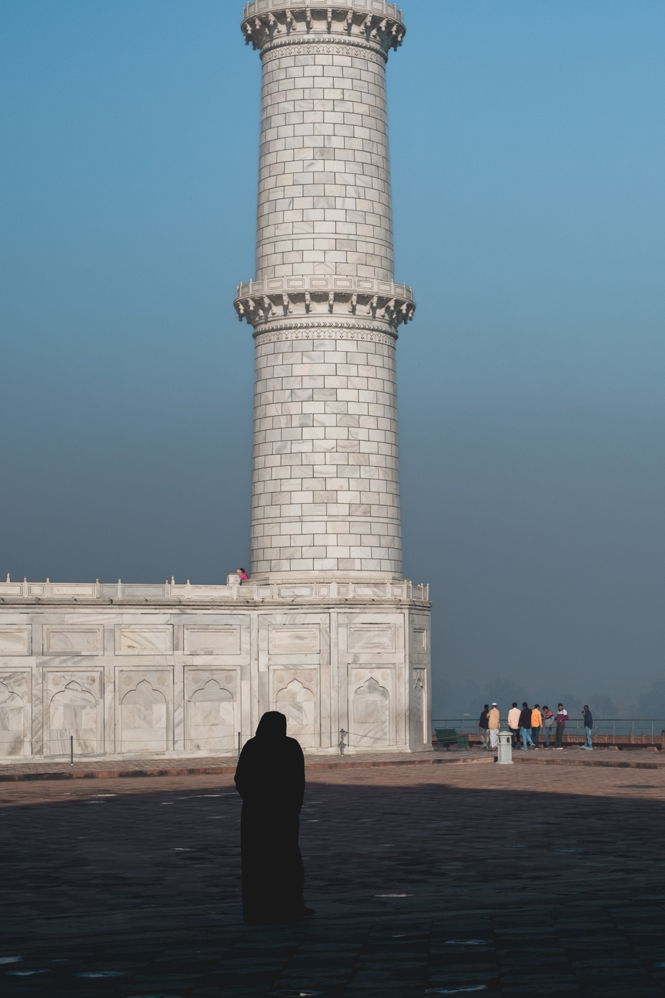 Agra India Travel Street Photography (7 of 39).jpg