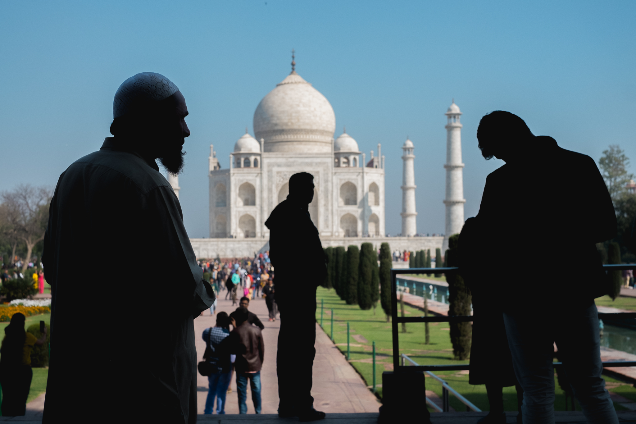 Agra India Travel Street Photography (11 of 39).jpg