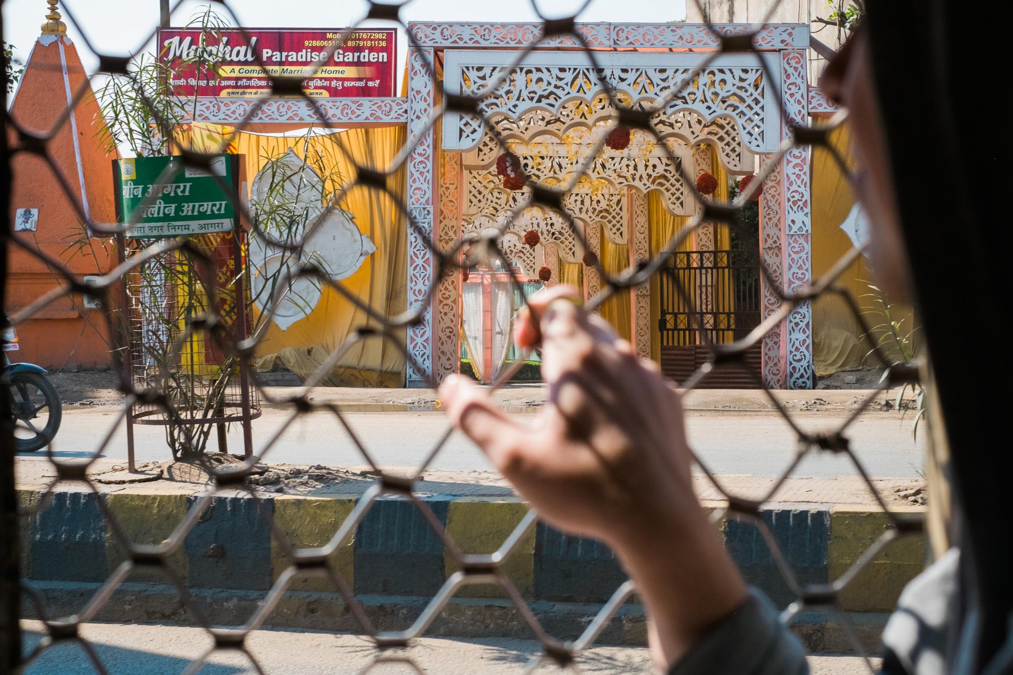 Agra India Travel Street Photography (19 of 39).jpg