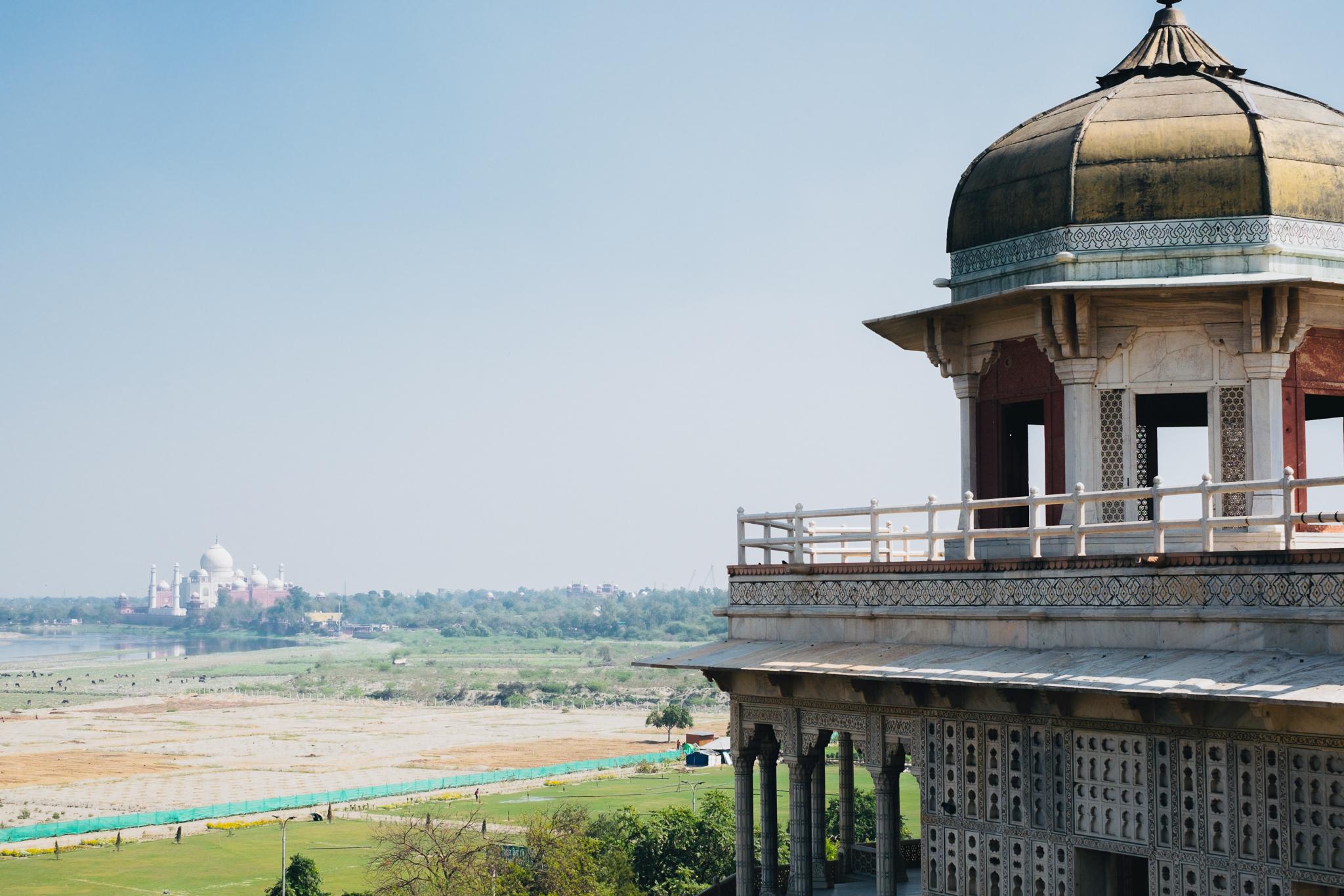 Agra India Travel Street Photography (23 of 39).jpg