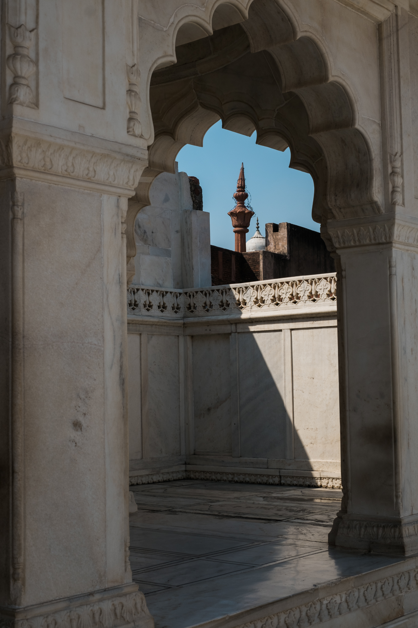 Agra India Travel Street Photography (25 of 39).jpg