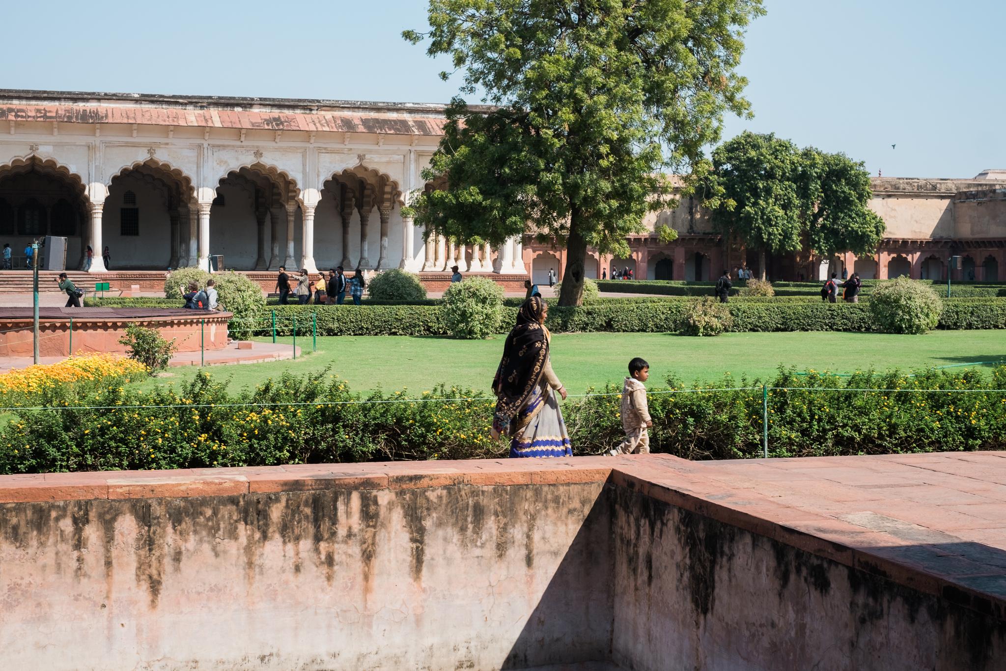 Agra India Travel Street Photography (30 of 39).jpg