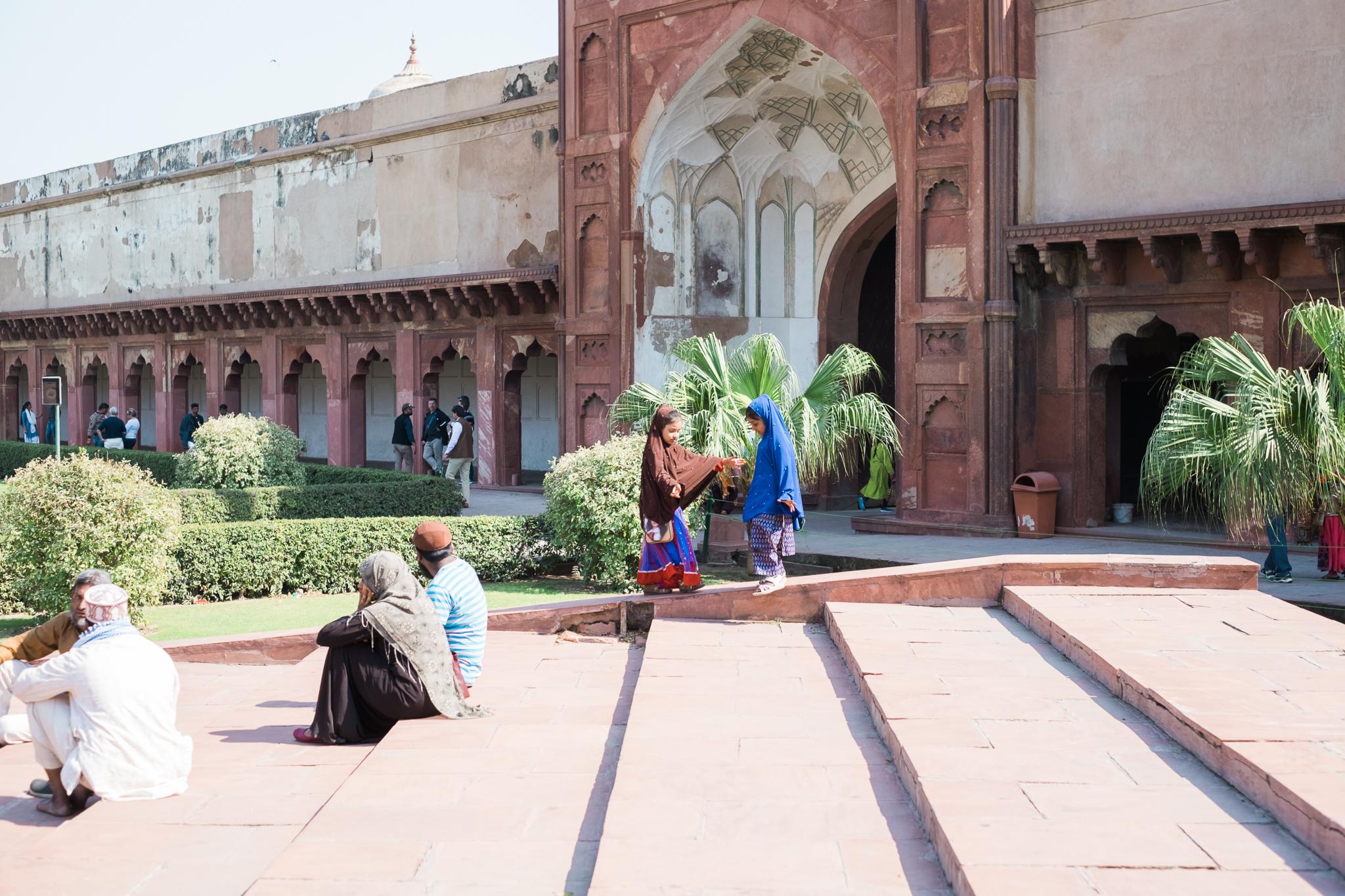Agra India Travel Street Photography (31 of 39).jpg