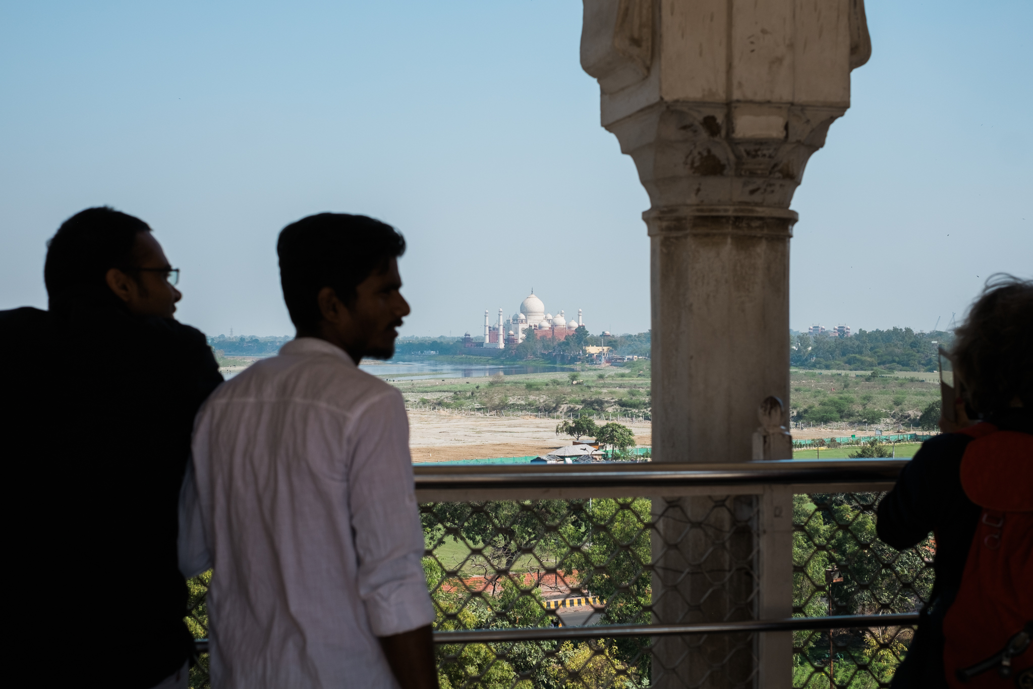 Agra India Travel Street Photography (32 of 39).jpg