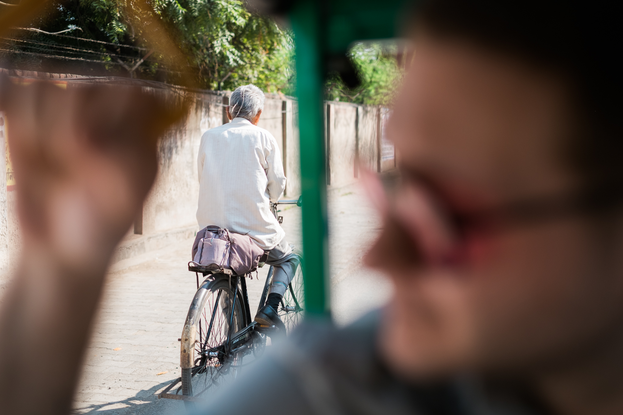 Agra India Travel Street Photography (34 of 39).jpg