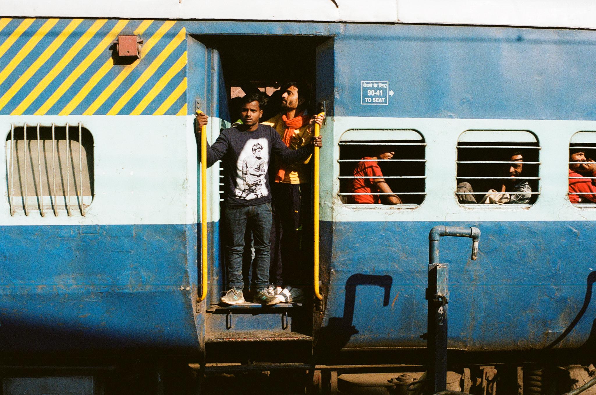Agra India Travel Street Photography (38 of 39).jpg