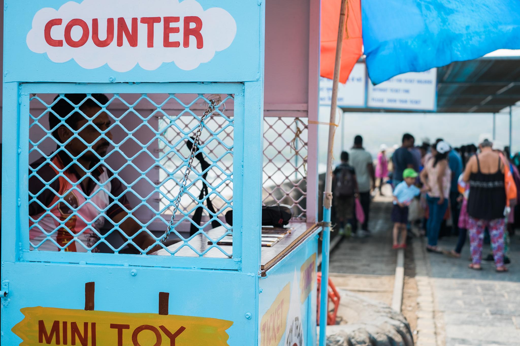 Mumbai India India Travel Street Photography (8 of 55).jpg