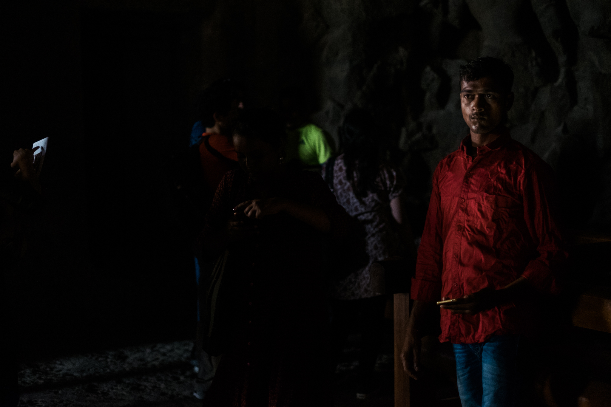 Mumbai India India Travel Street Photography (14 of 55).jpg