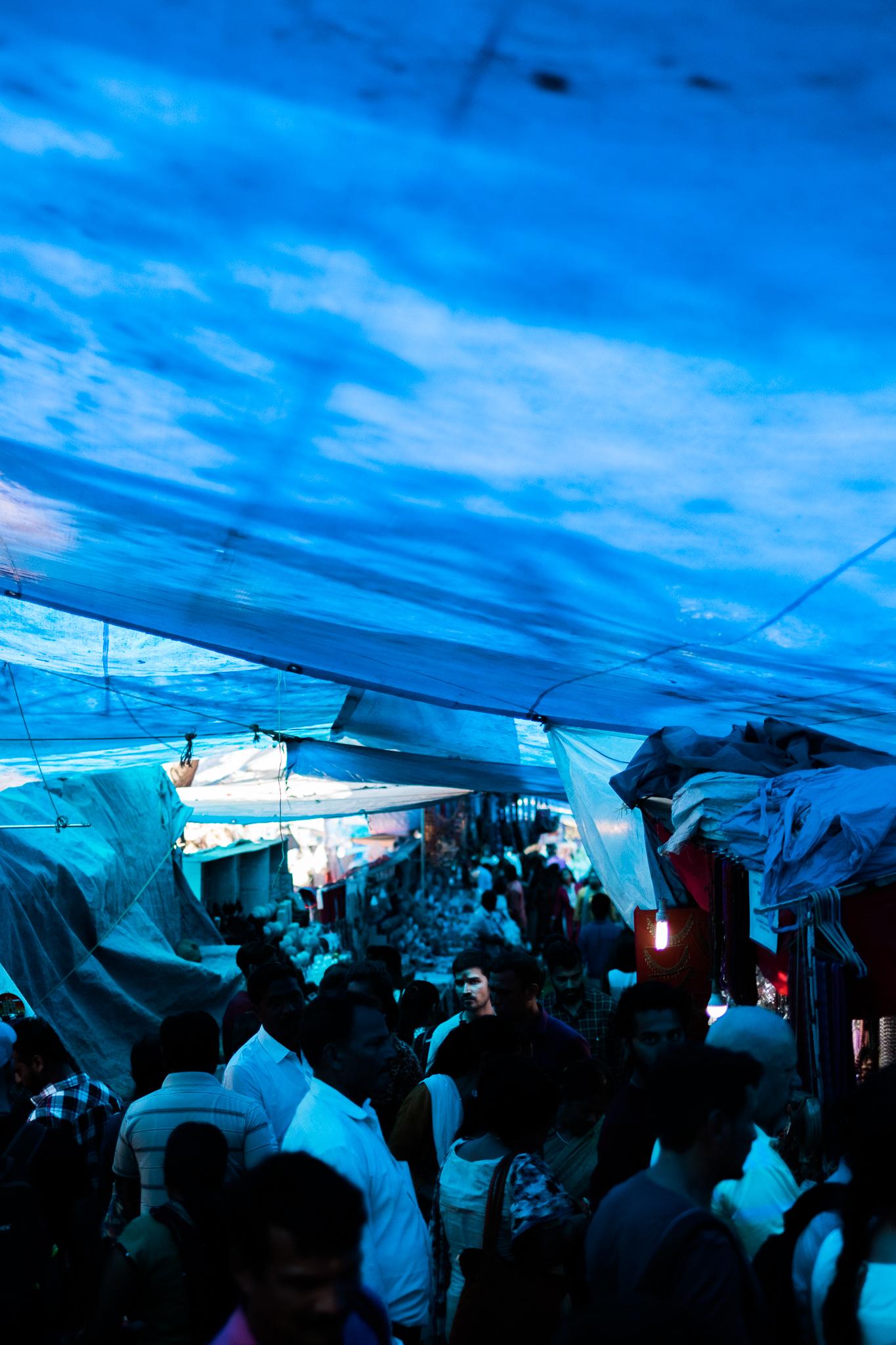 Mumbai India India Travel Street Photography (15 of 55).jpg