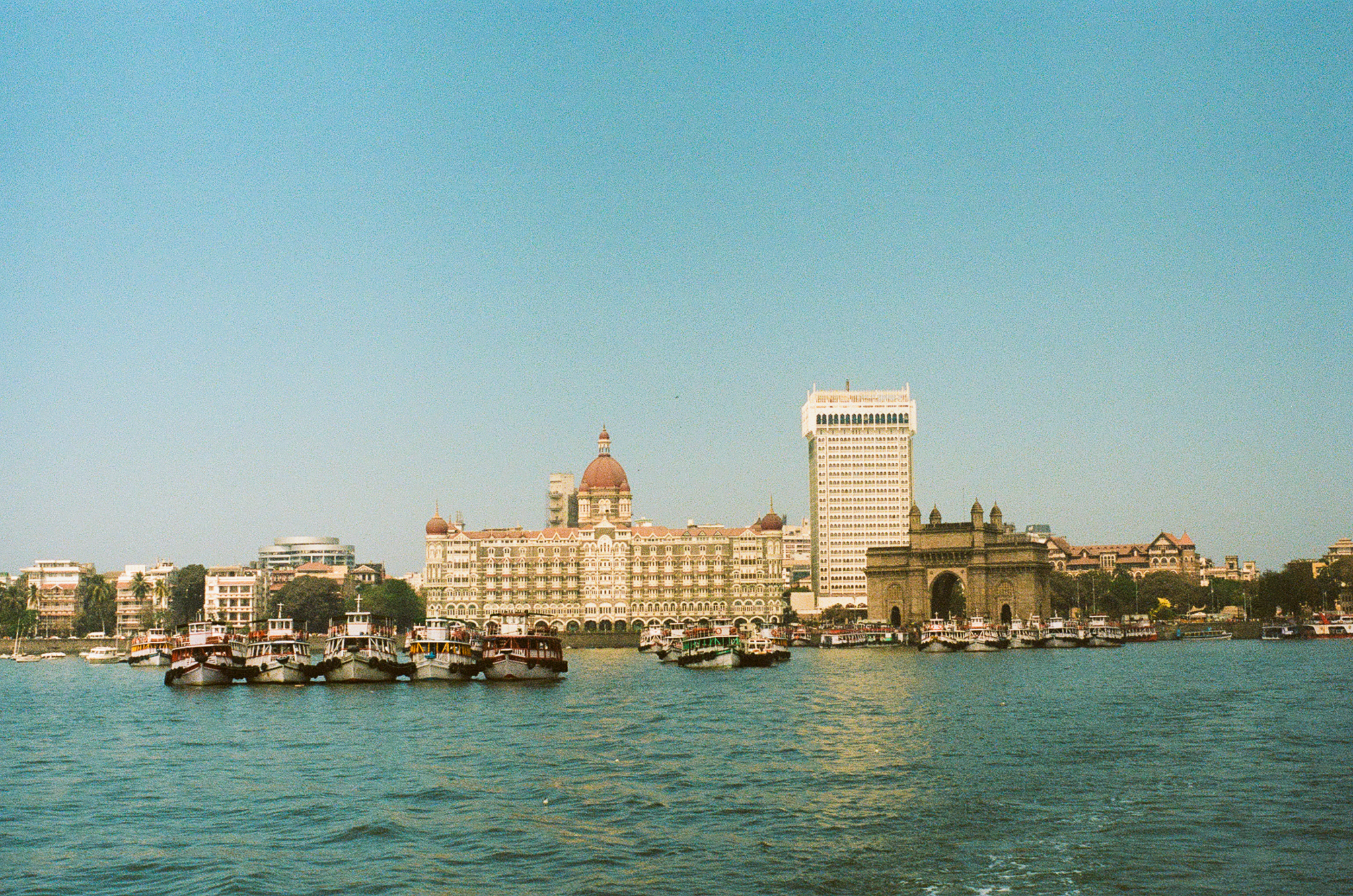 Mumbai India India Travel Street Photography (20 of 55).jpg