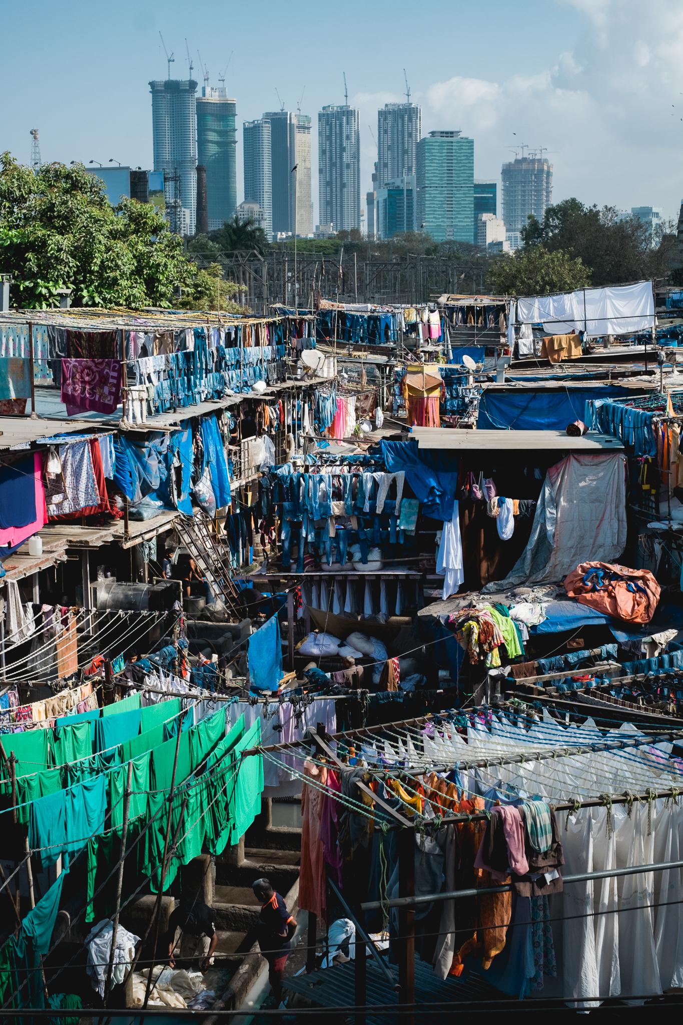 Mumbai India India Travel Street Photography (37 of 55).jpg