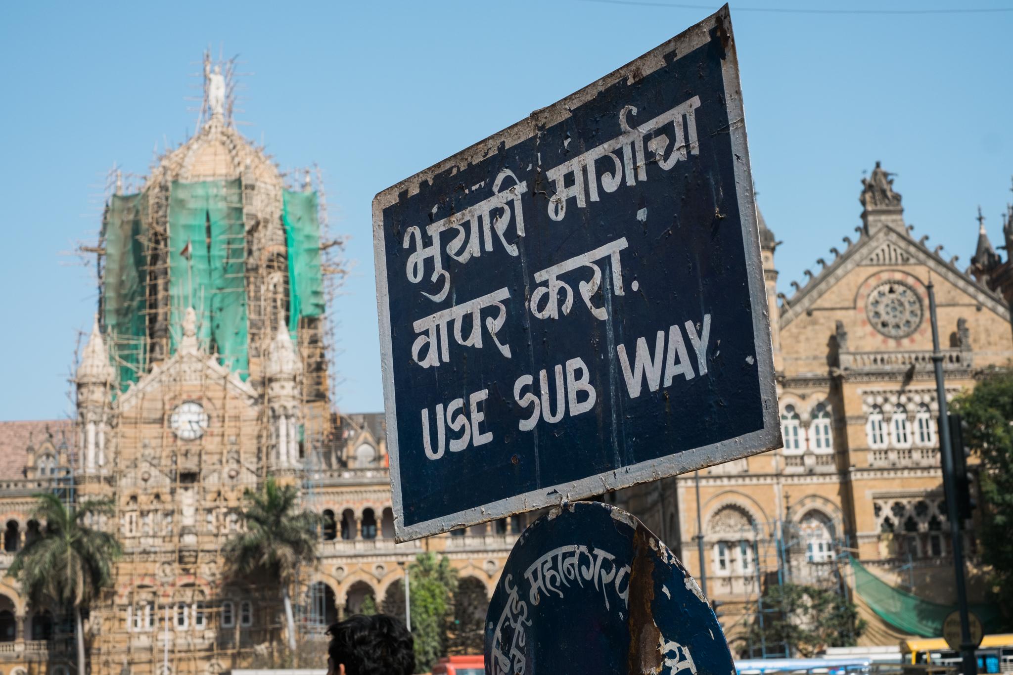 Mumbai India India Travel Street Photography (47 of 55).jpg