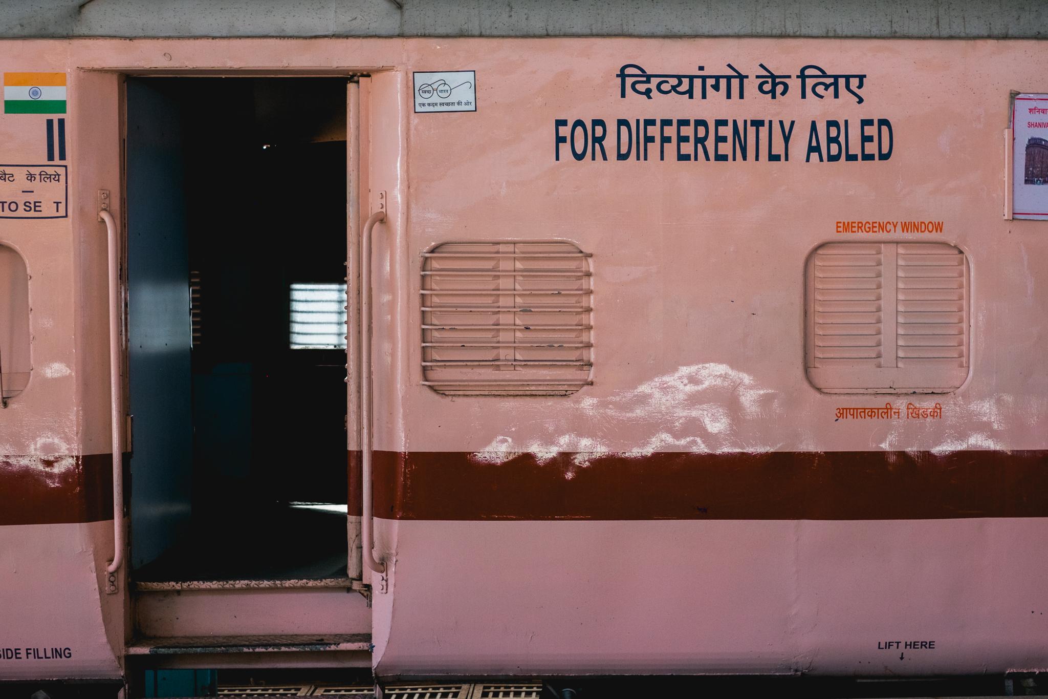 Mumbai India India Travel Street Photography (50 of 55).jpg