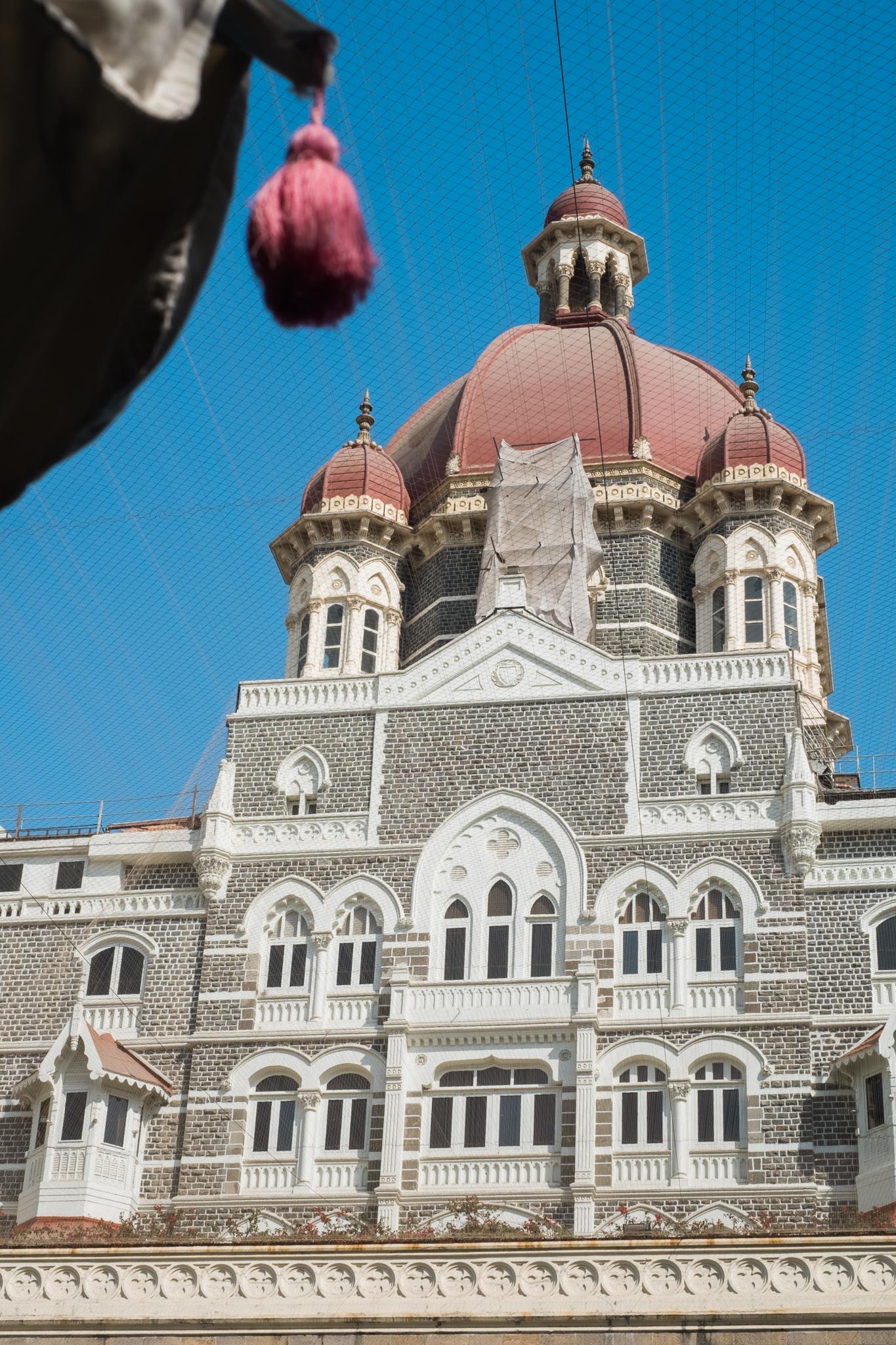 Mumbai India India Travel Street Photography (52 of 55).jpg