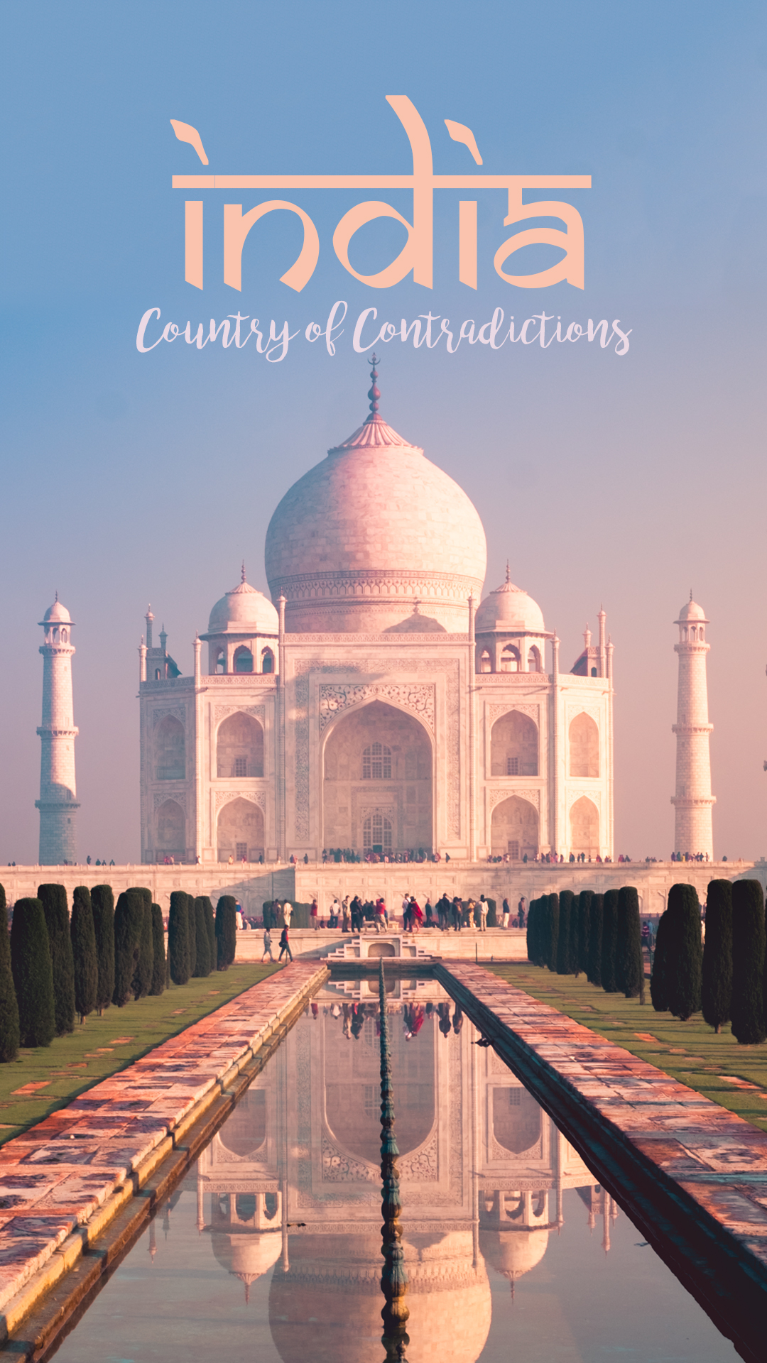 india blog cover.jpg