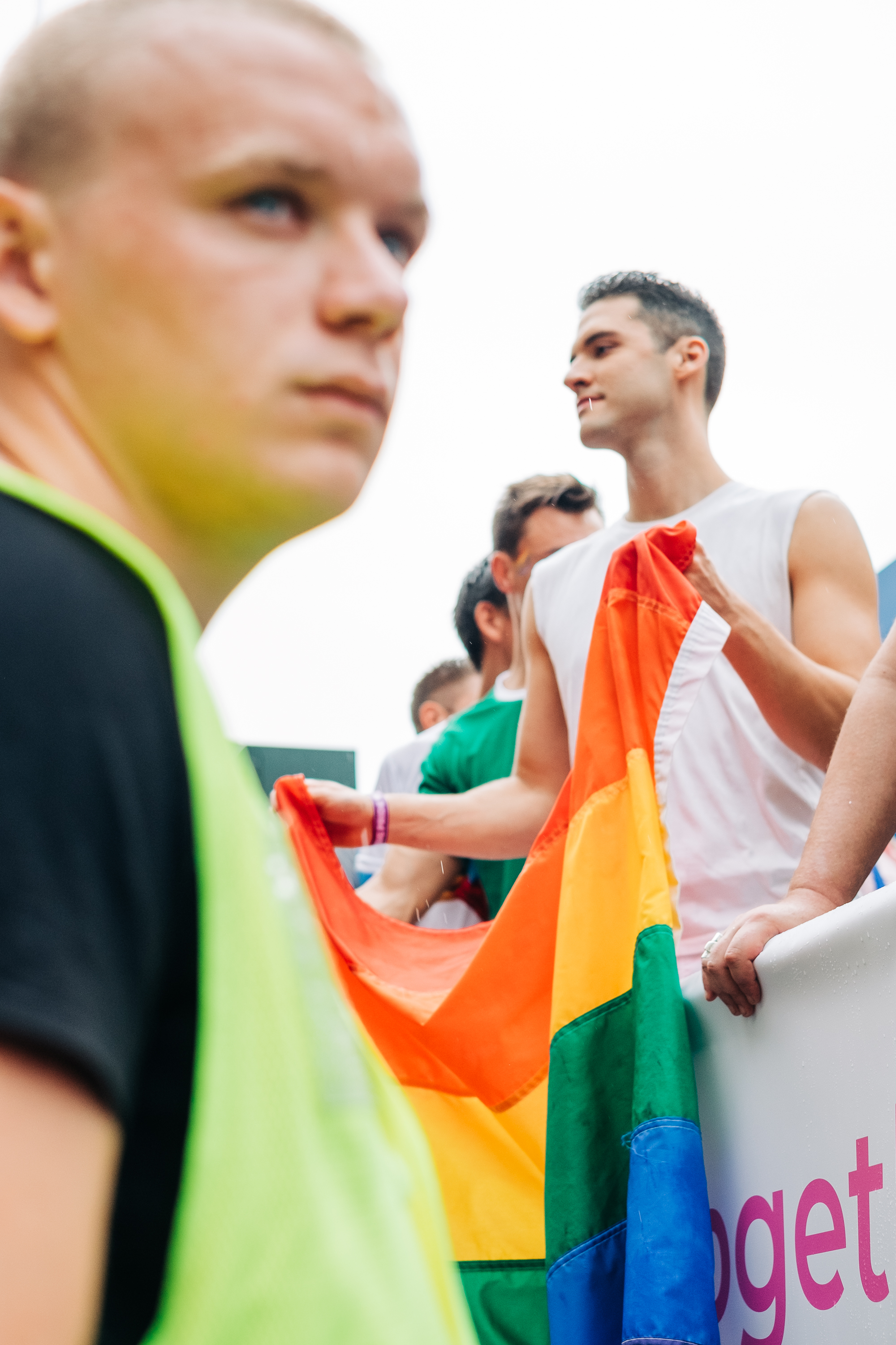 Prague Pride 2019 (9 of 47).jpg