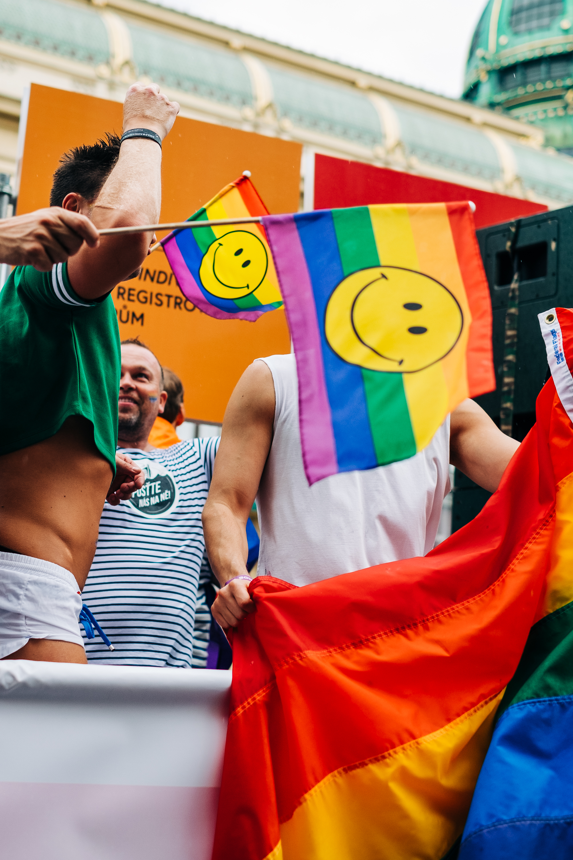 Prague Pride 2019 (24 of 47).jpg