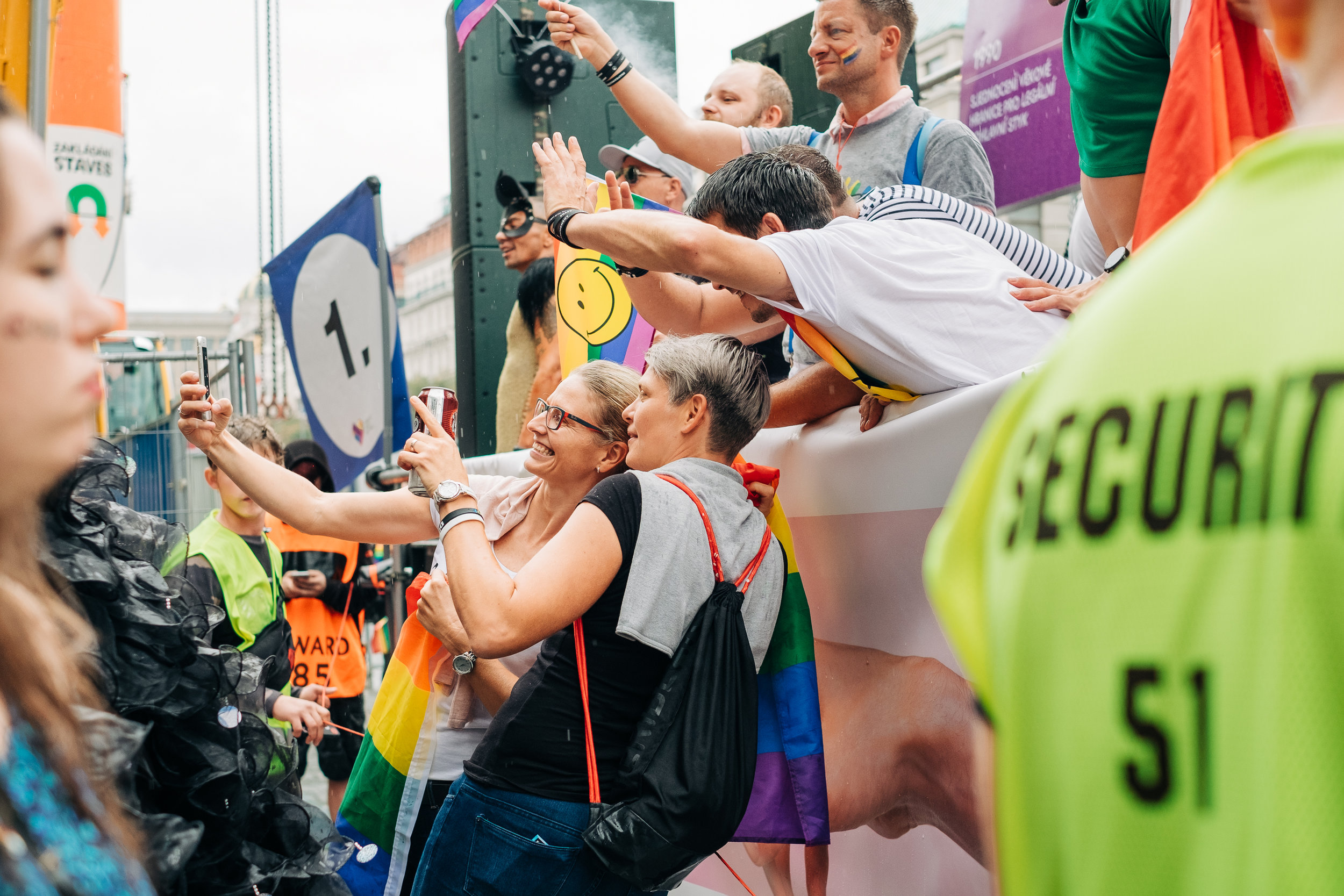 Prague Pride 2019 (10 of 47).jpg