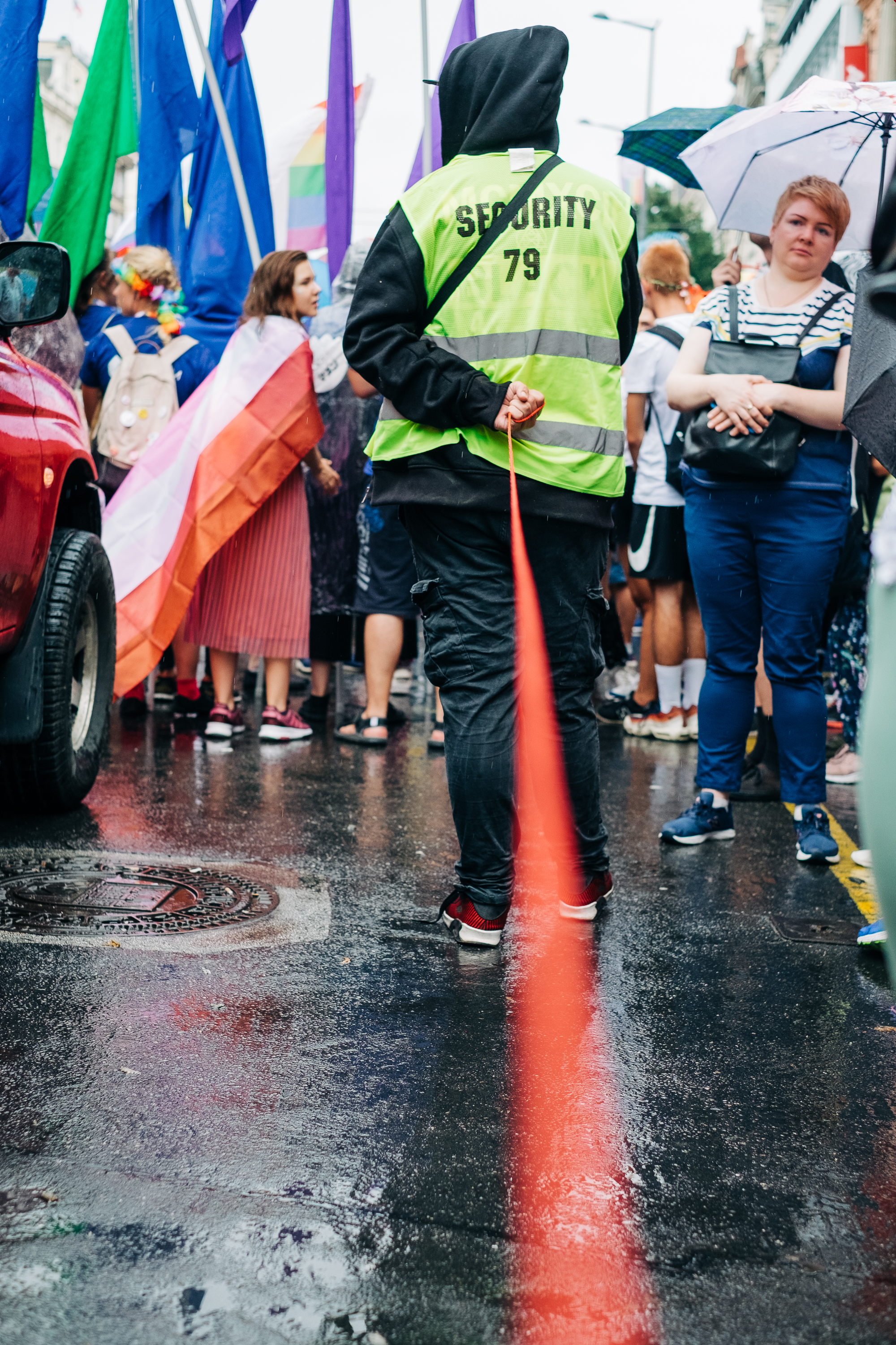 Prague Pride 2019 (13 of 47).jpg