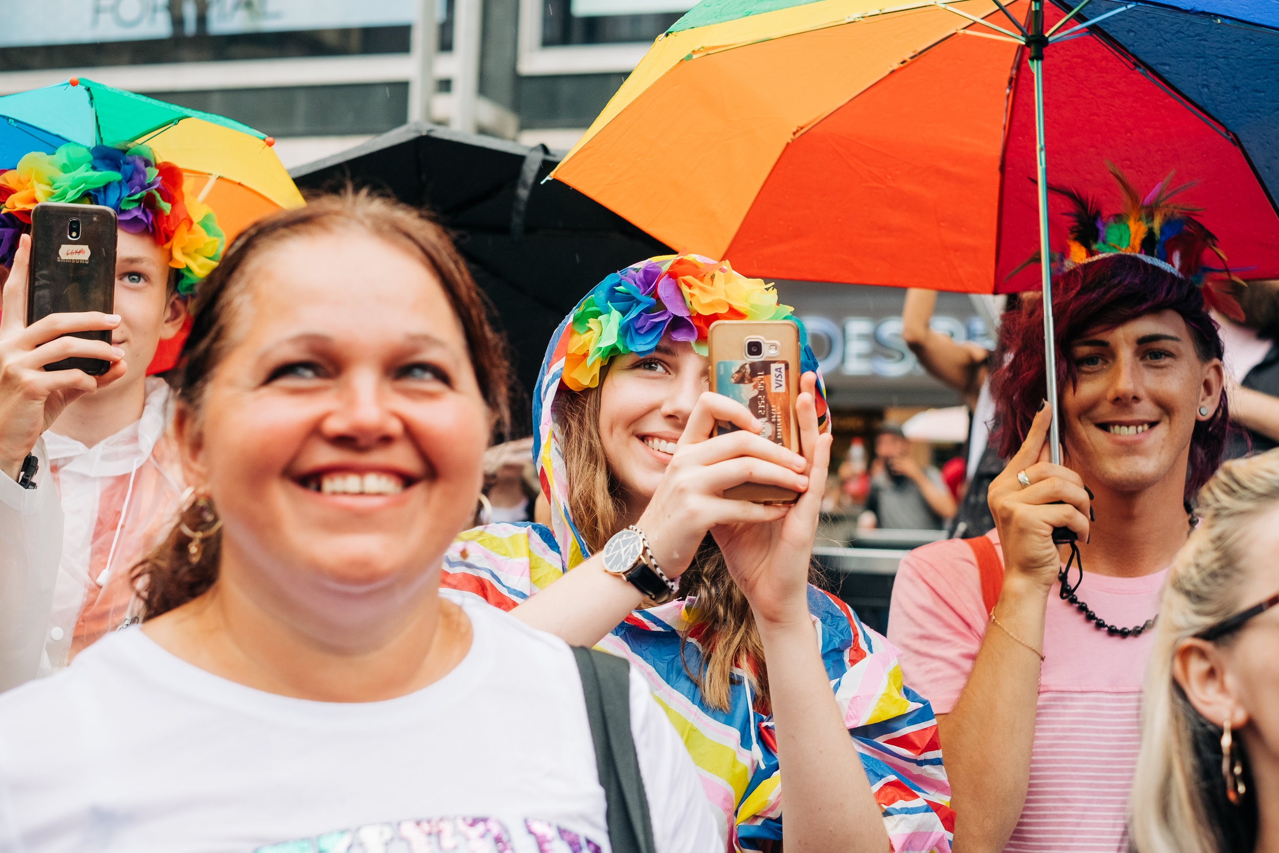 Prague Pride 2019 (14 of 47).jpg