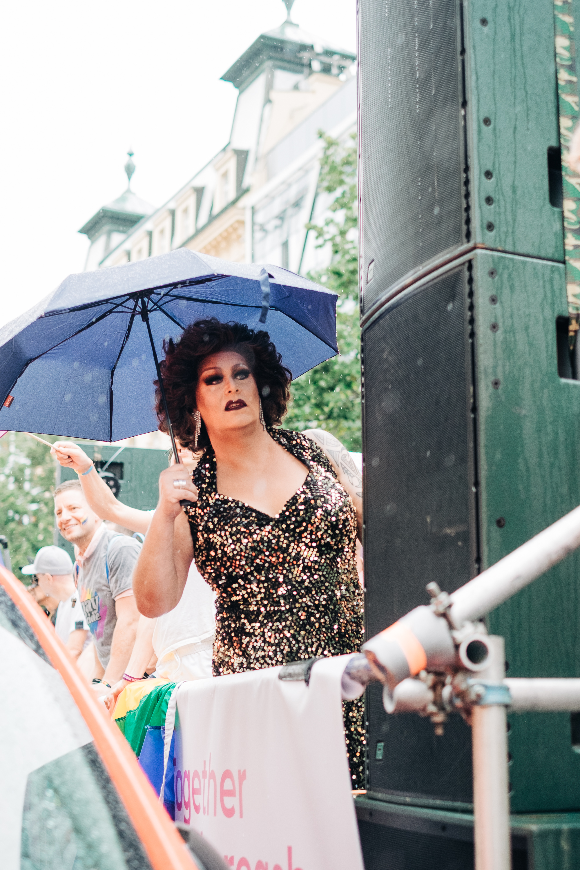 Prague Pride 2019 (16 of 47).jpg