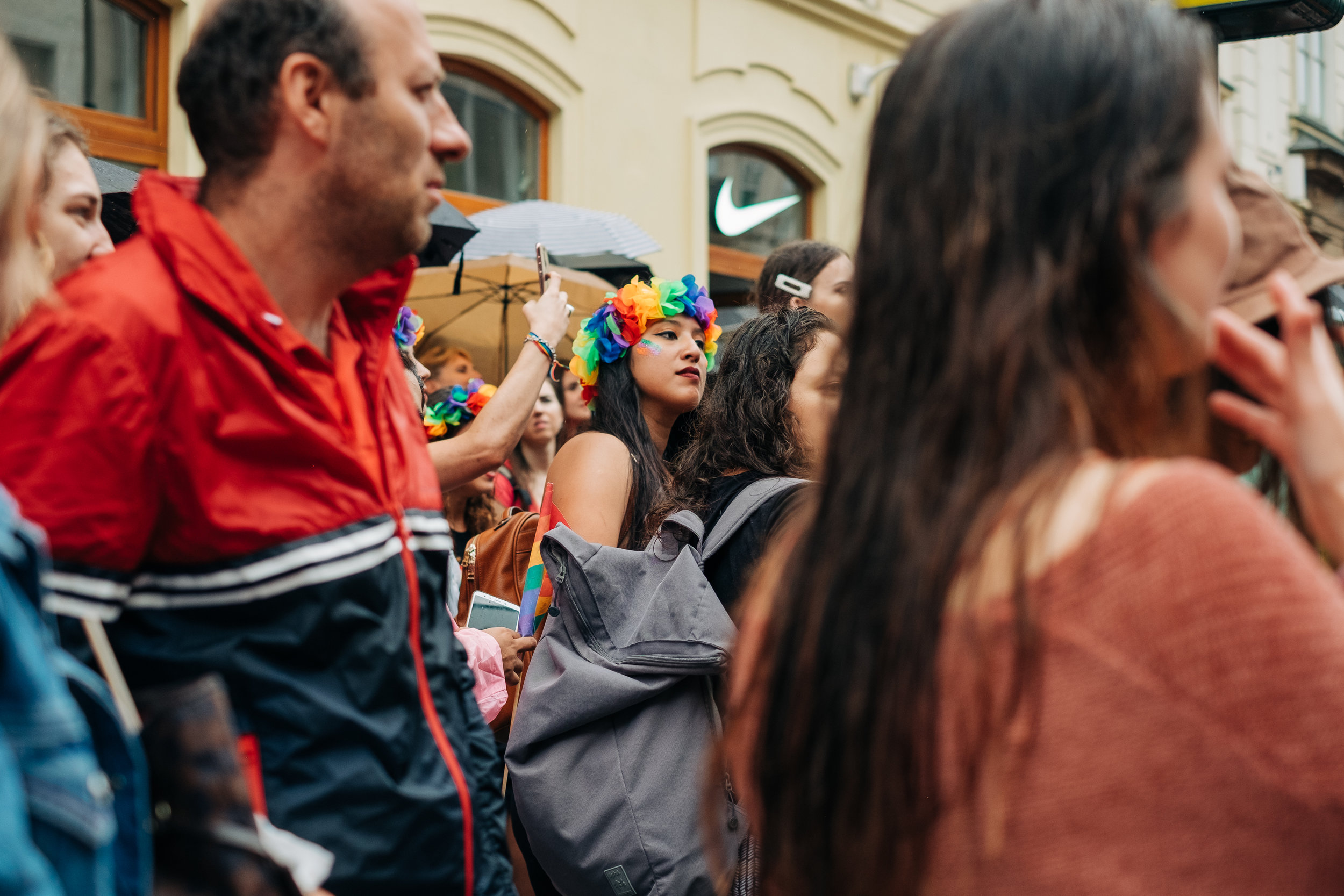 Prague Pride 2019 (18 of 47).jpg