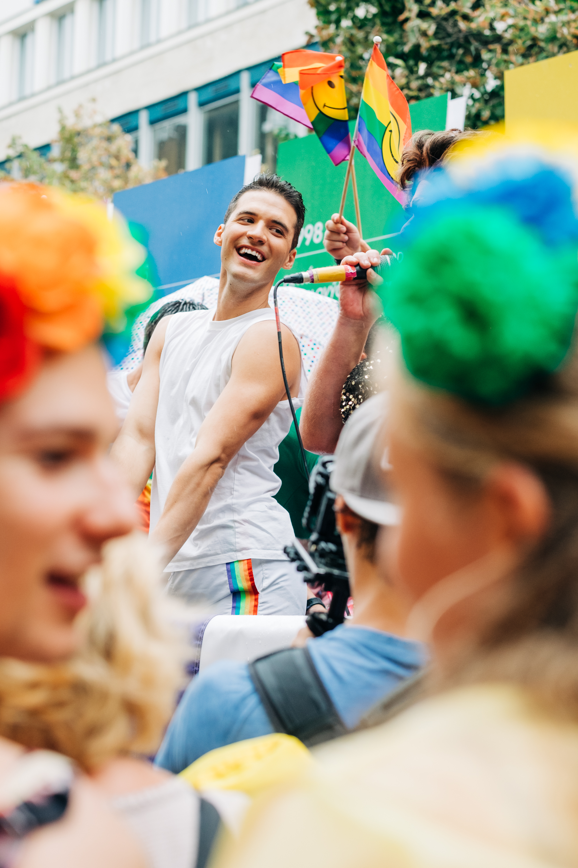 Prague Pride 2019 (23 of 47).jpg