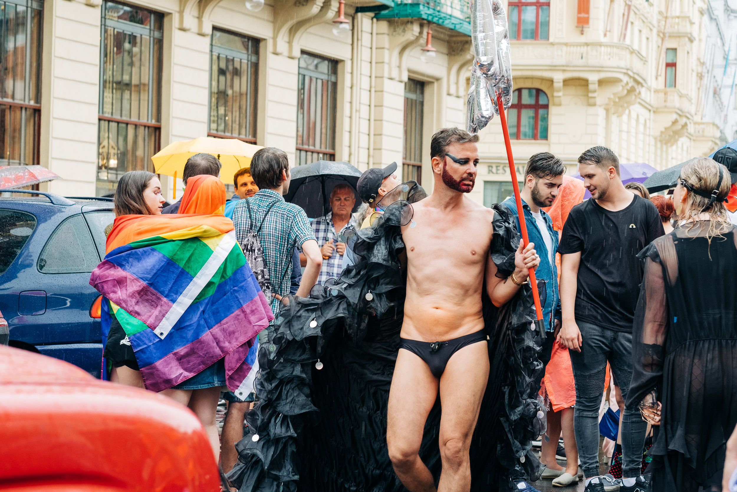 Prague Pride 2019 (26 of 47).jpg