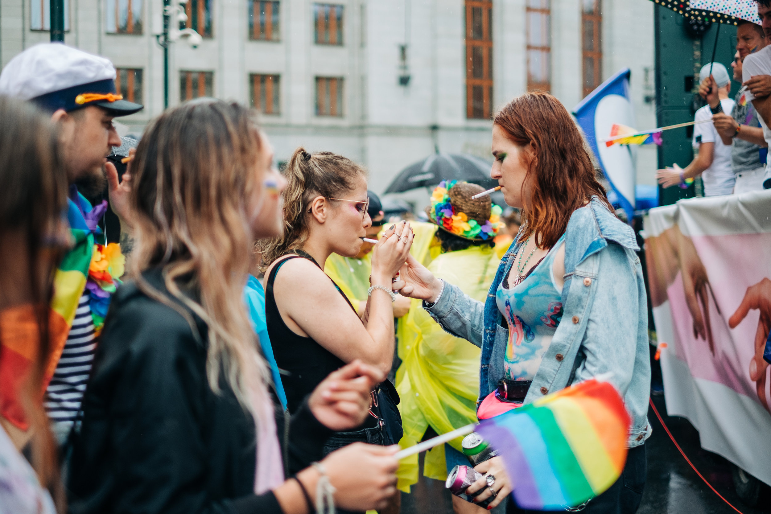 Prague Pride 2019 (27 of 47).jpg