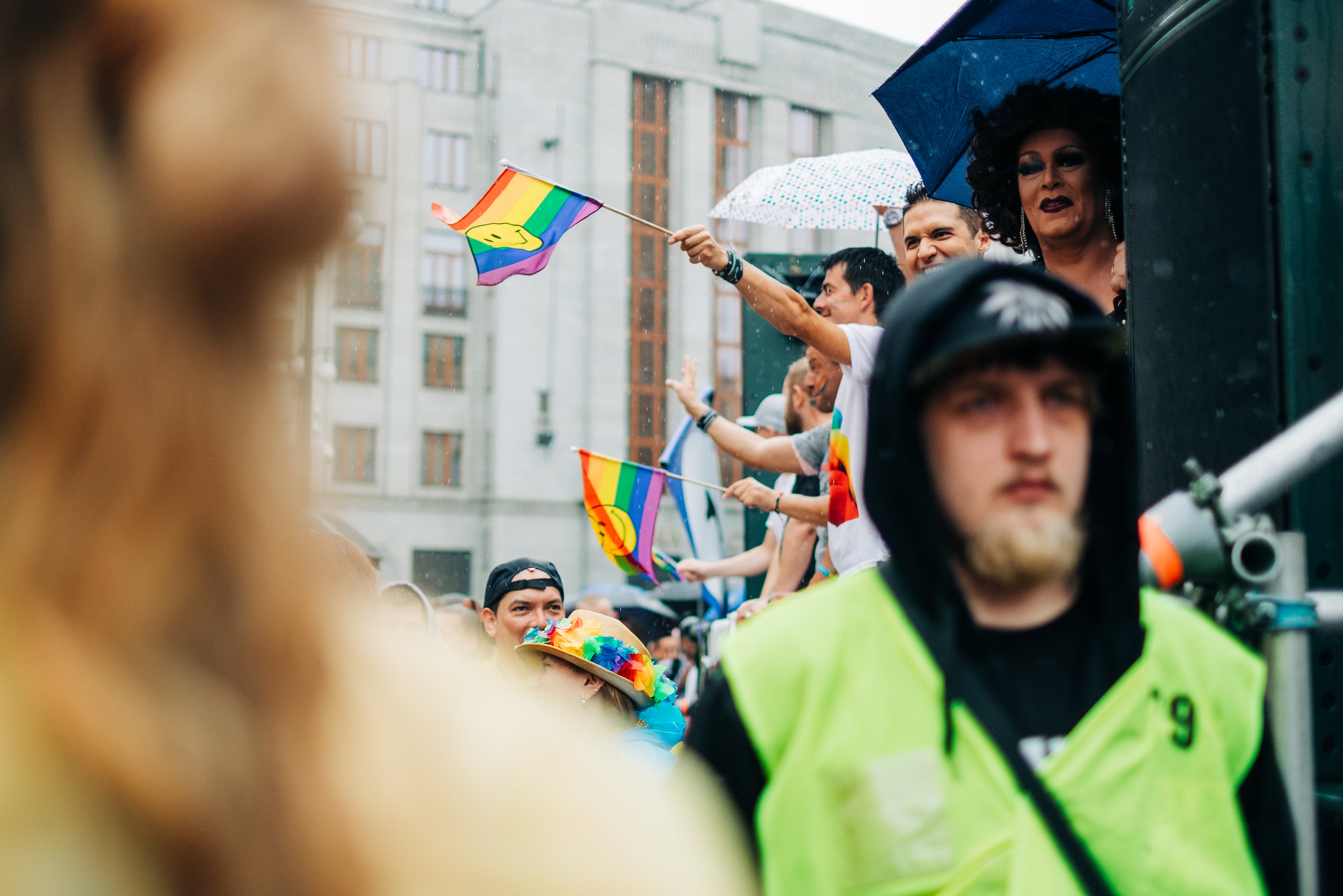 Prague Pride 2019 (29 of 47).jpg