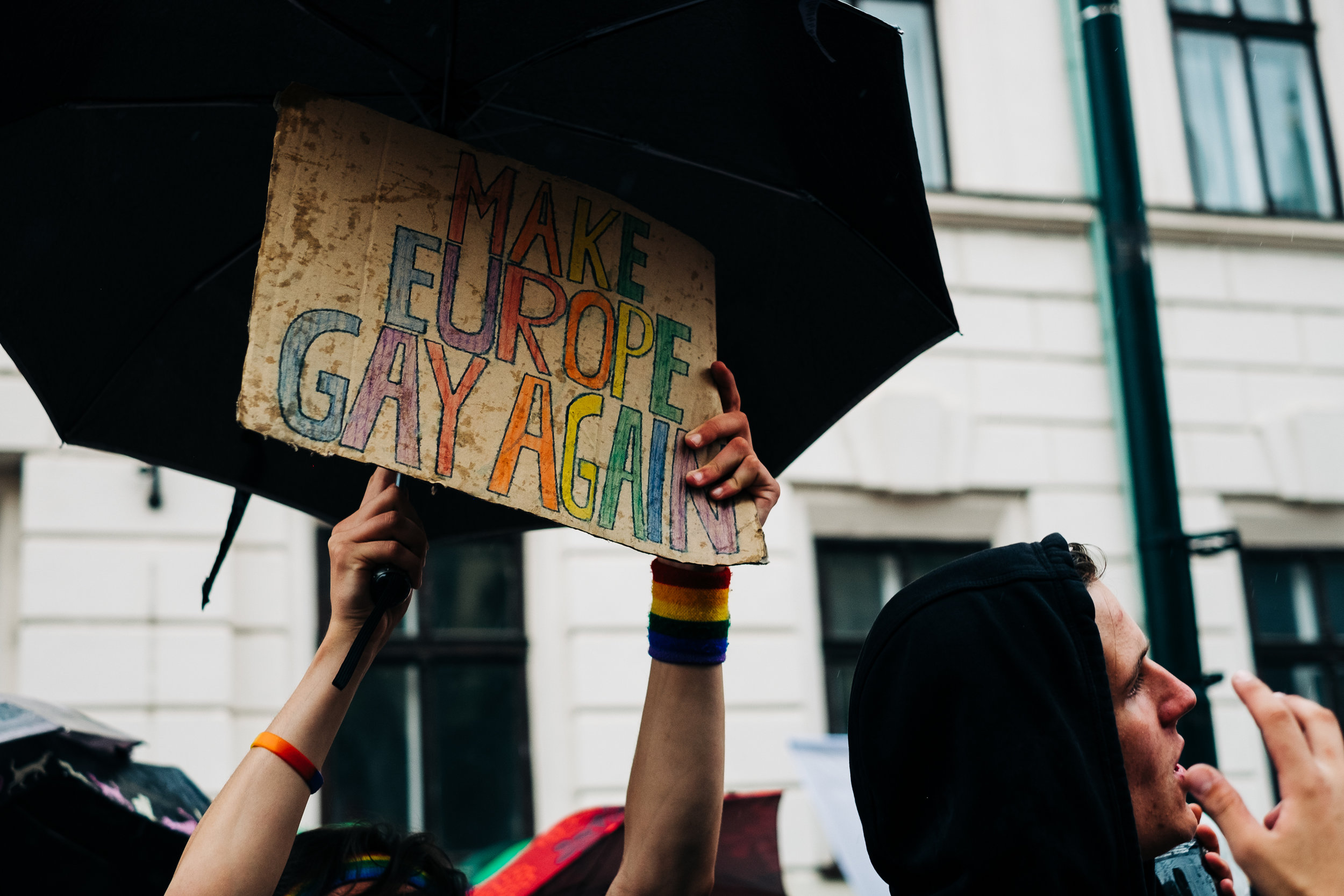 Prague Pride 2019 (33 of 47).jpg