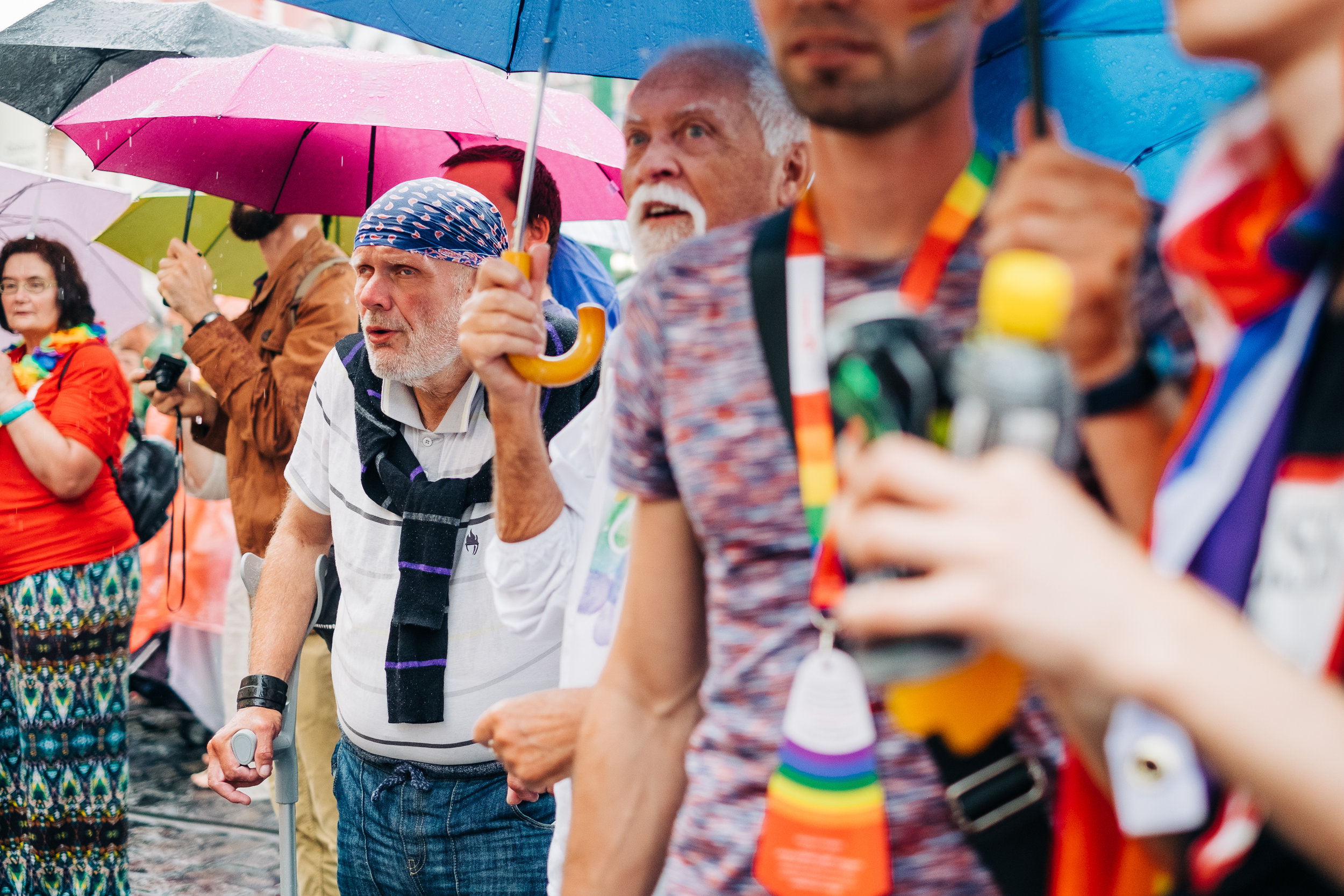 Prague Pride 2019 (35 of 47).jpg