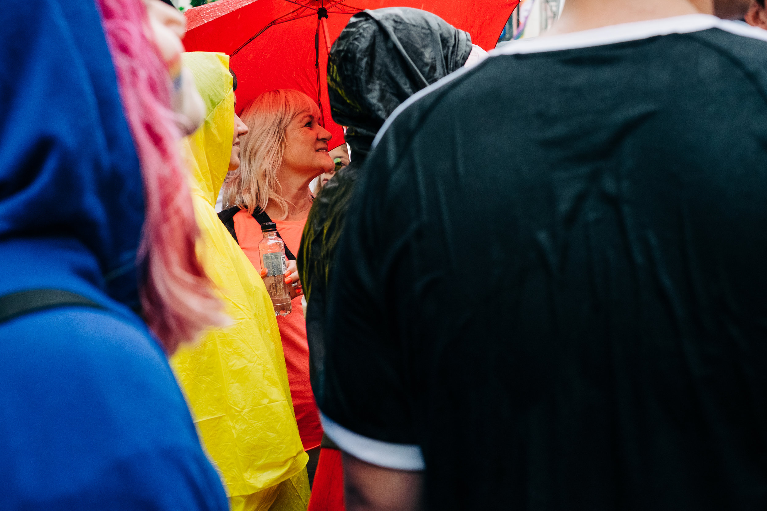 Prague Pride 2019 (38 of 47).jpg