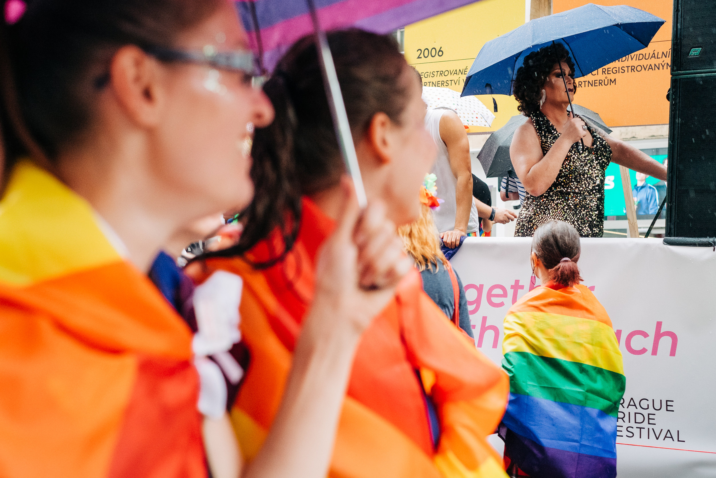 Prague Pride 2019 (40 of 47).jpg