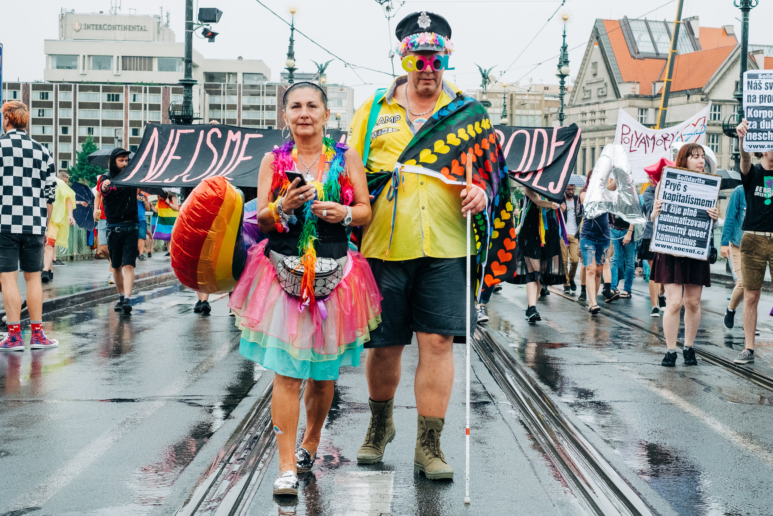 Prague Pride 2019 (43 of 47).jpg