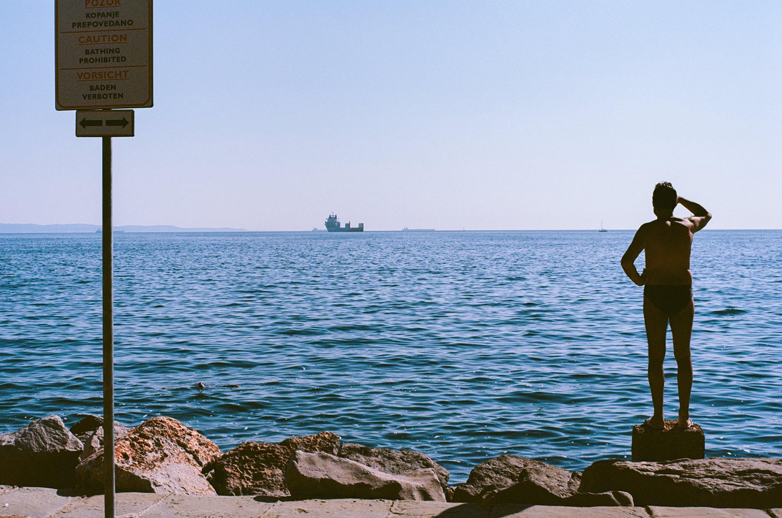 Trieste Street Photography-35.jpg