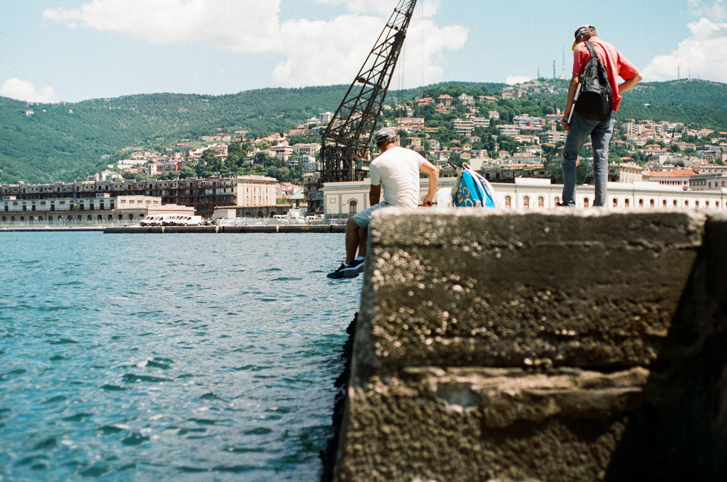Trieste Street Photography-20.jpg