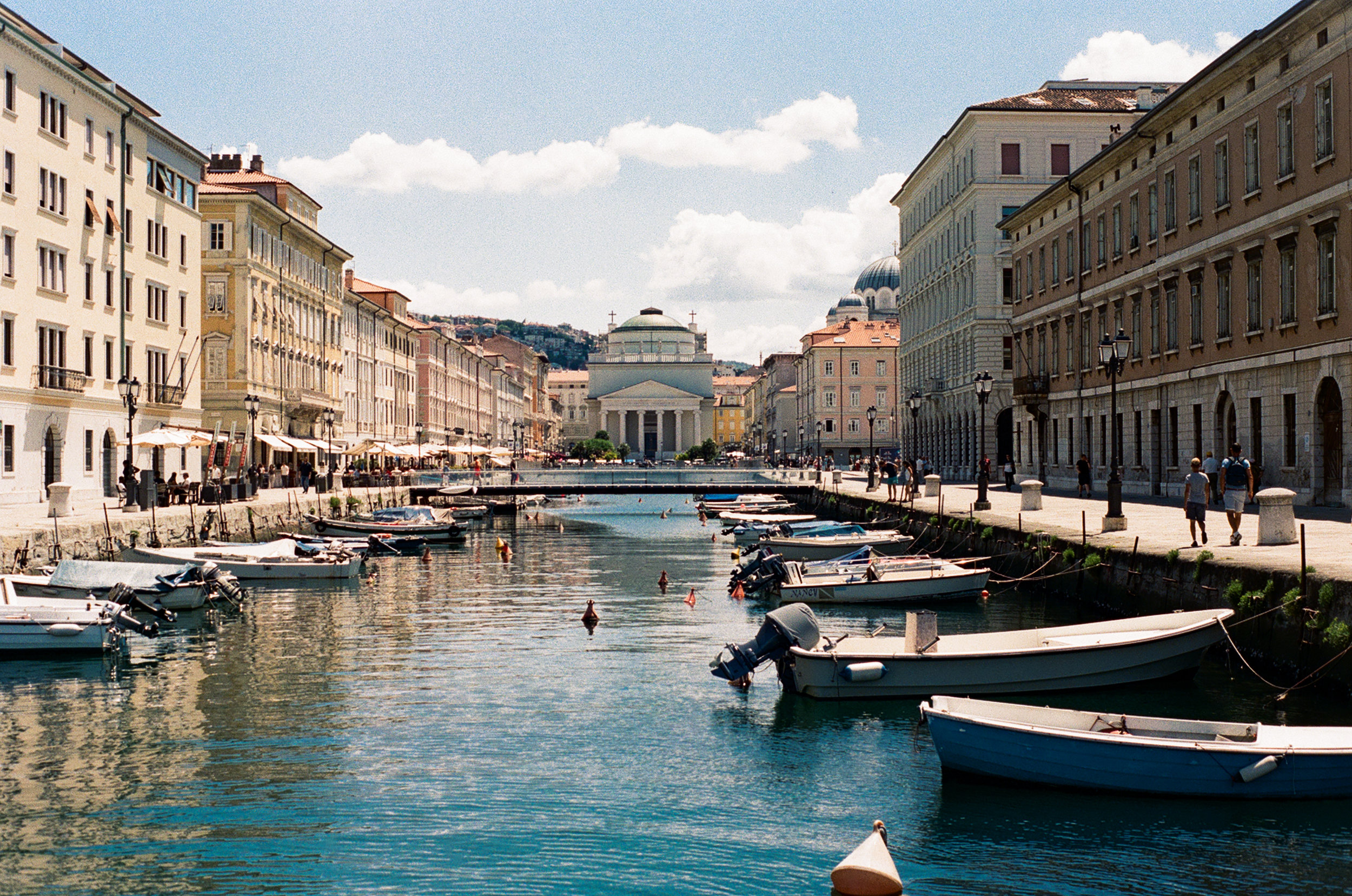 Trieste Street Photography-19.jpg