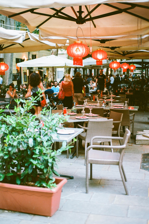 Trieste Street Photography-36.jpg