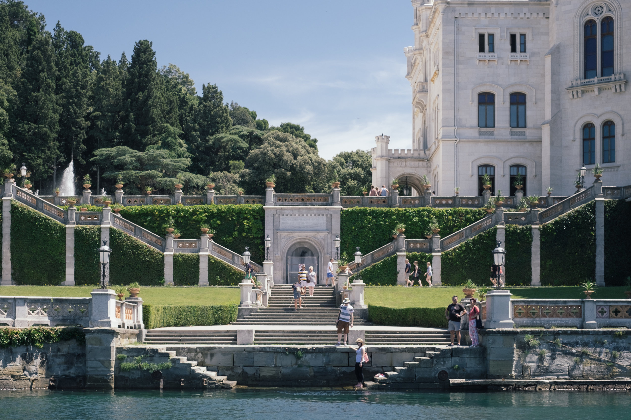 Trieste Street Photography-6.jpg