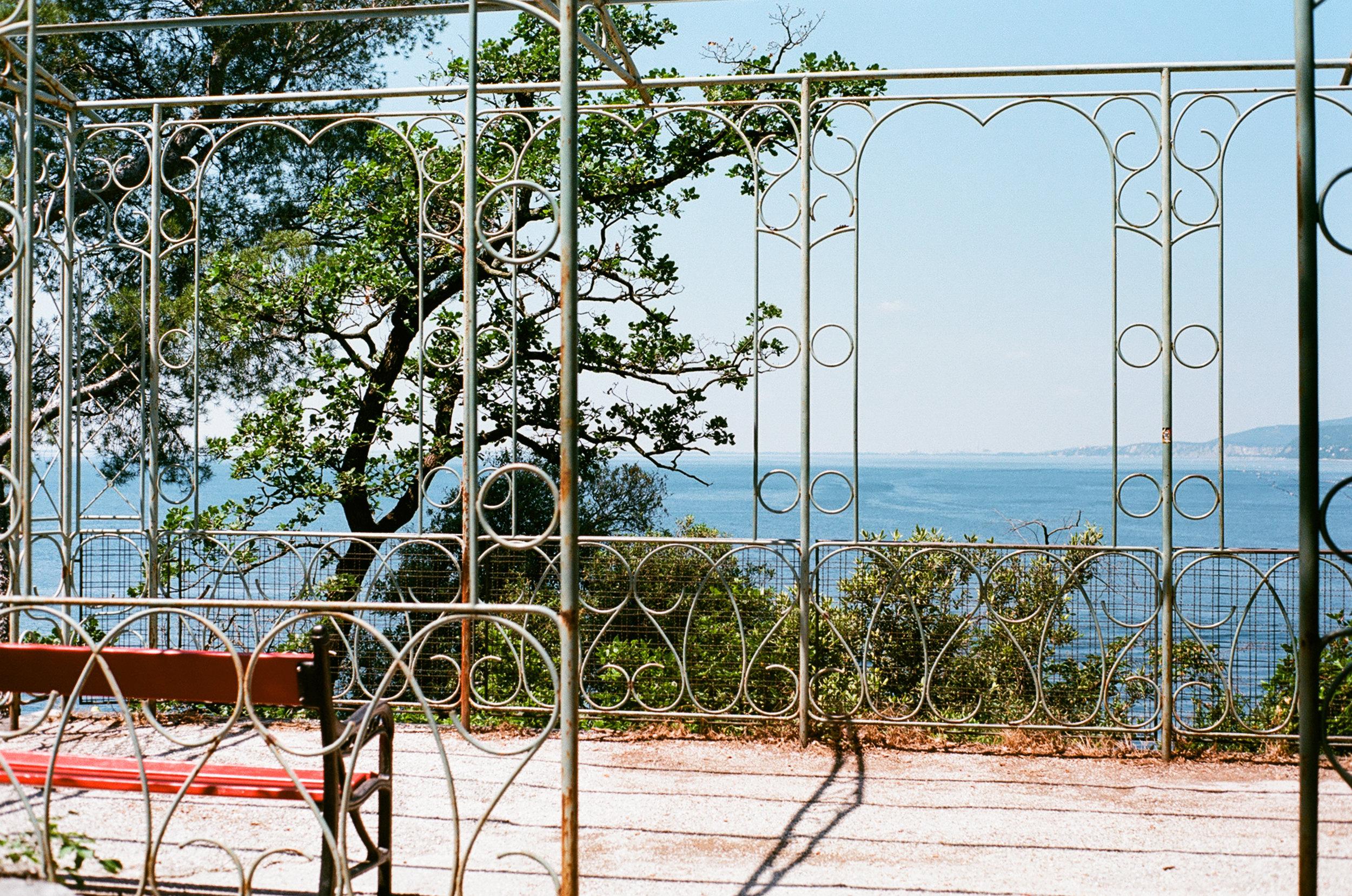 Trieste Street Photography-31.jpg