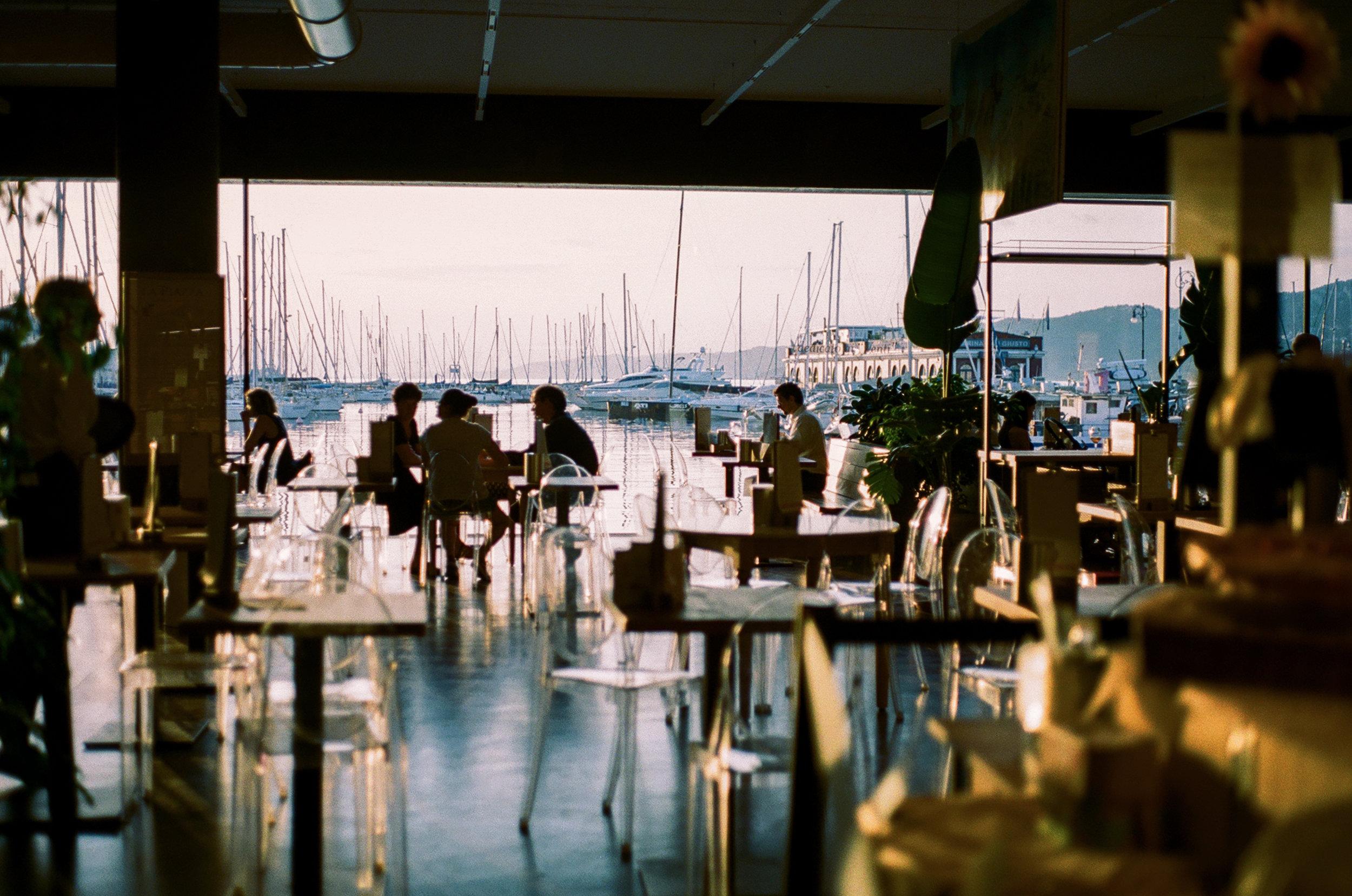 Trieste Street Photography-25.jpg