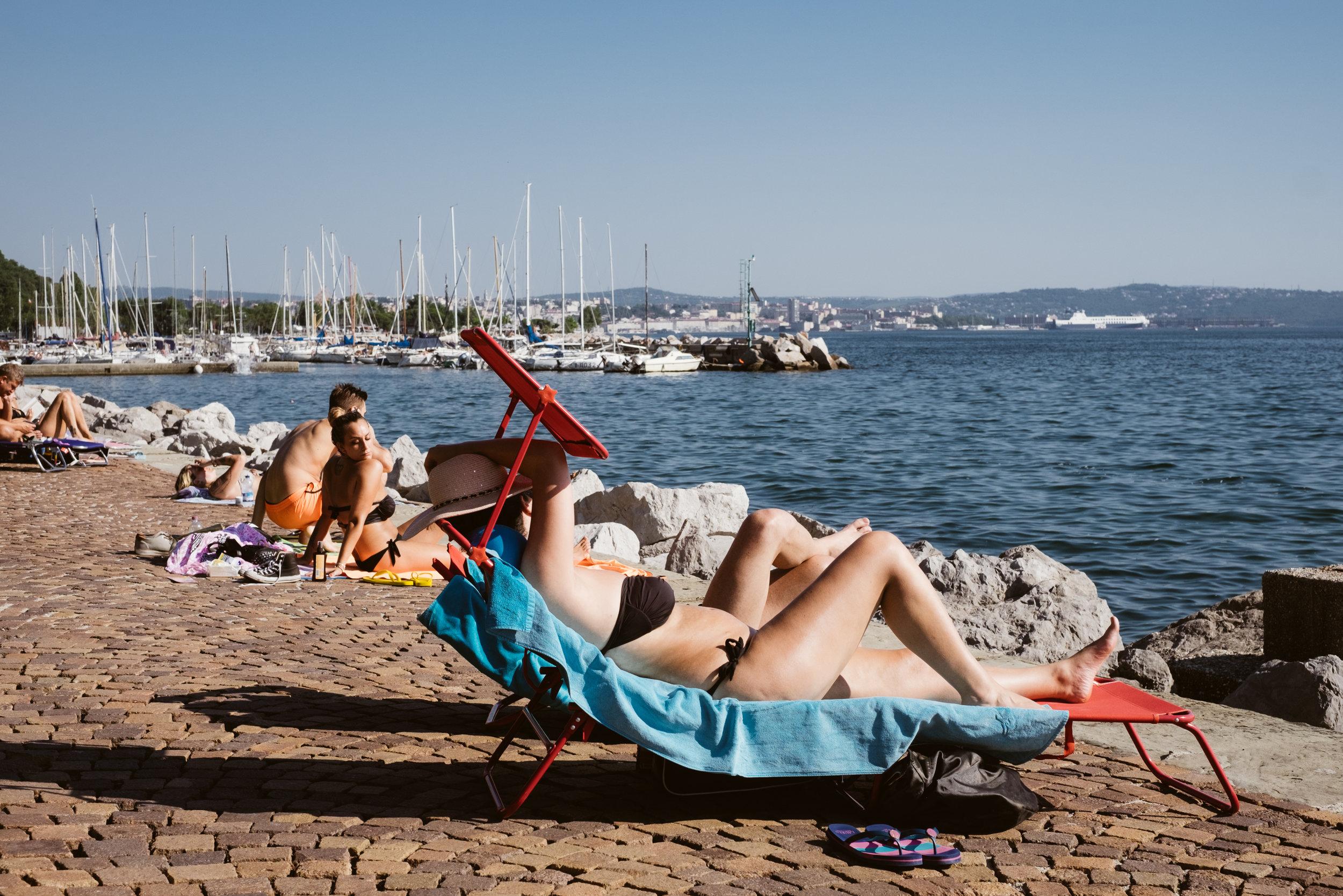 Trieste Street Photography-14.jpg