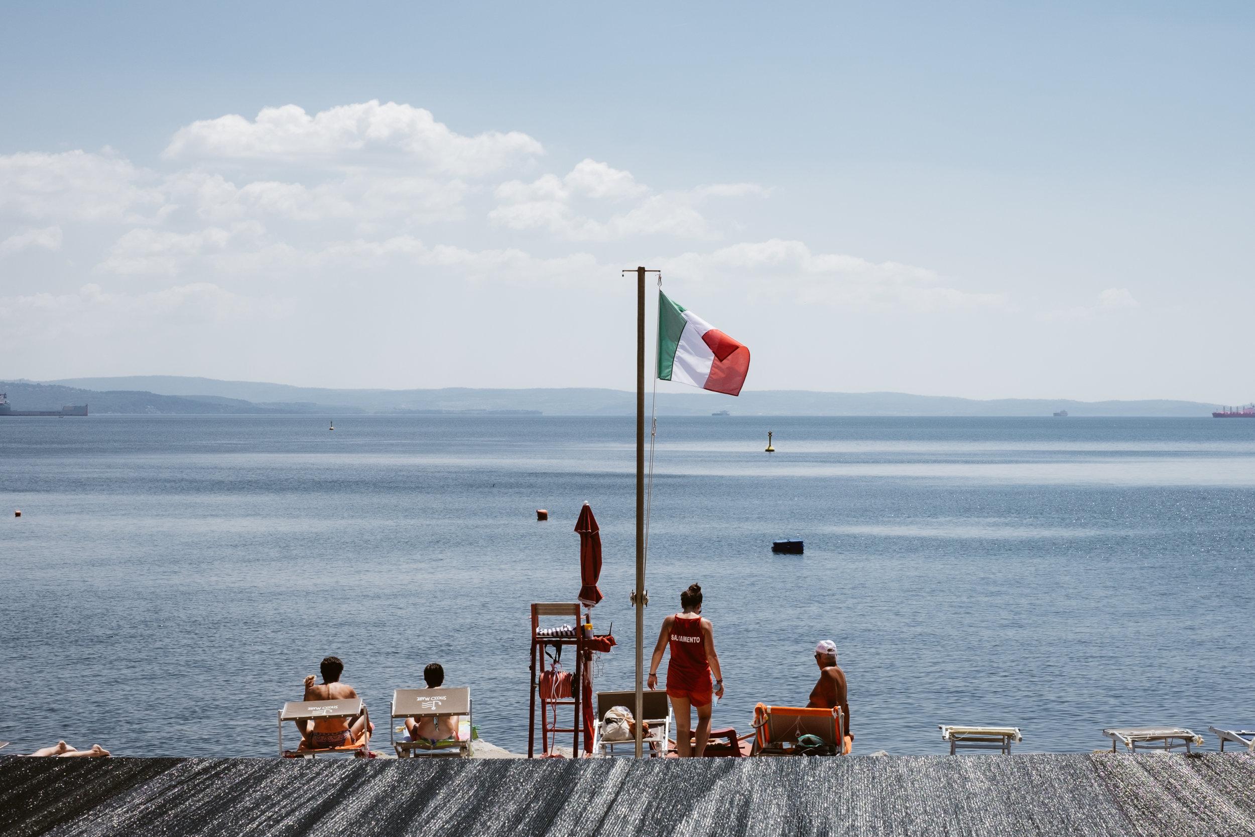 Trieste Street Photography-8.jpg