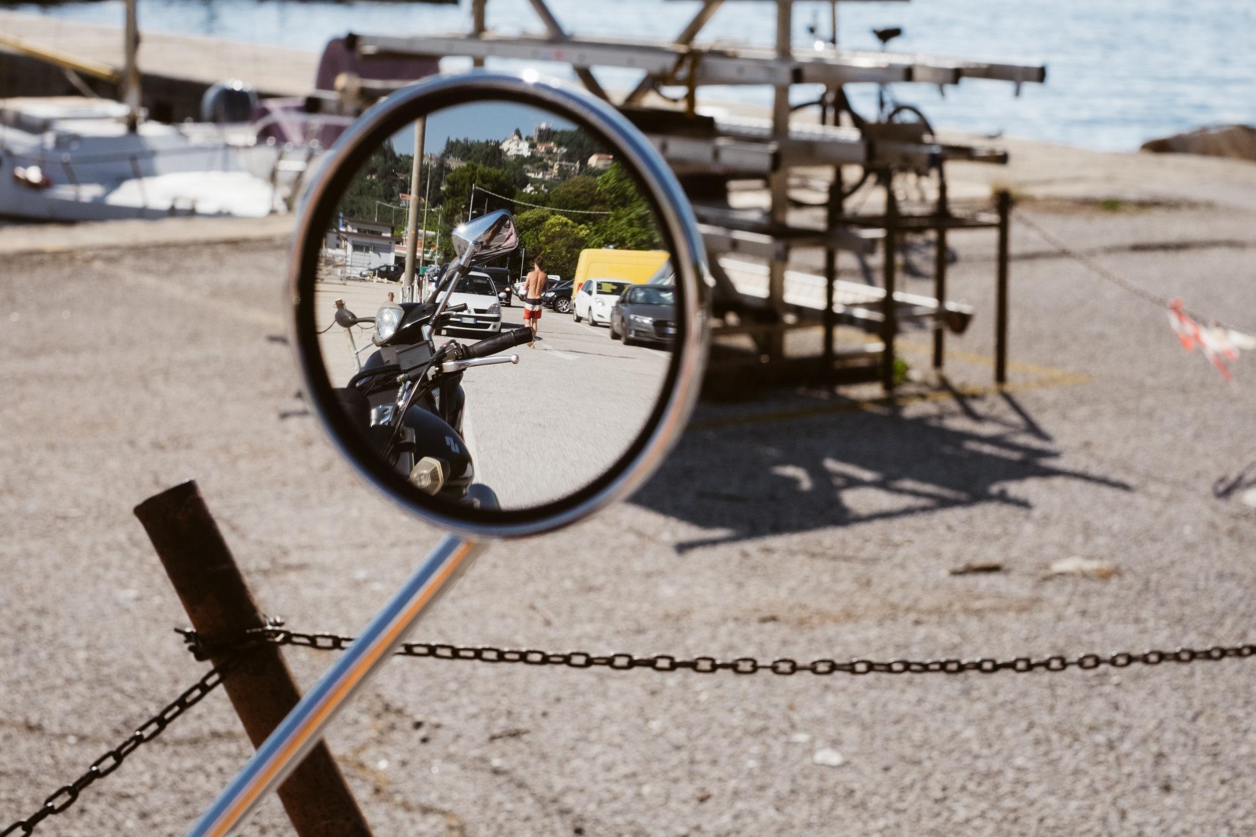 Trieste Street Photography-17.jpg