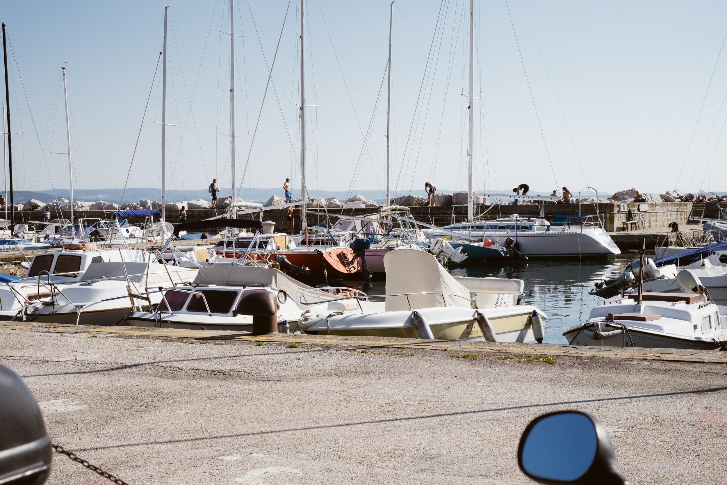 Trieste Street Photography-18.jpg