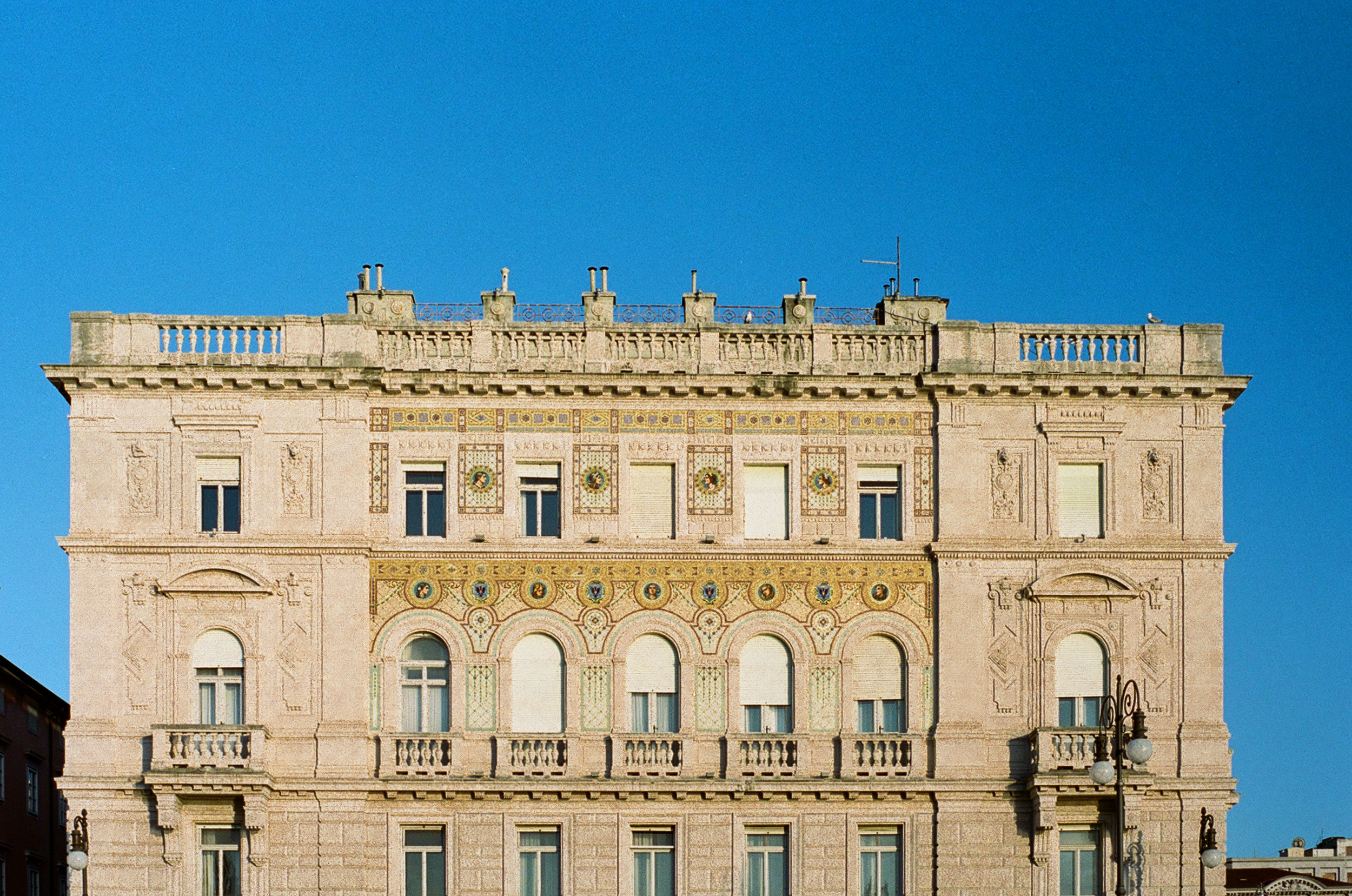 Trieste Street Photography-23.jpg
