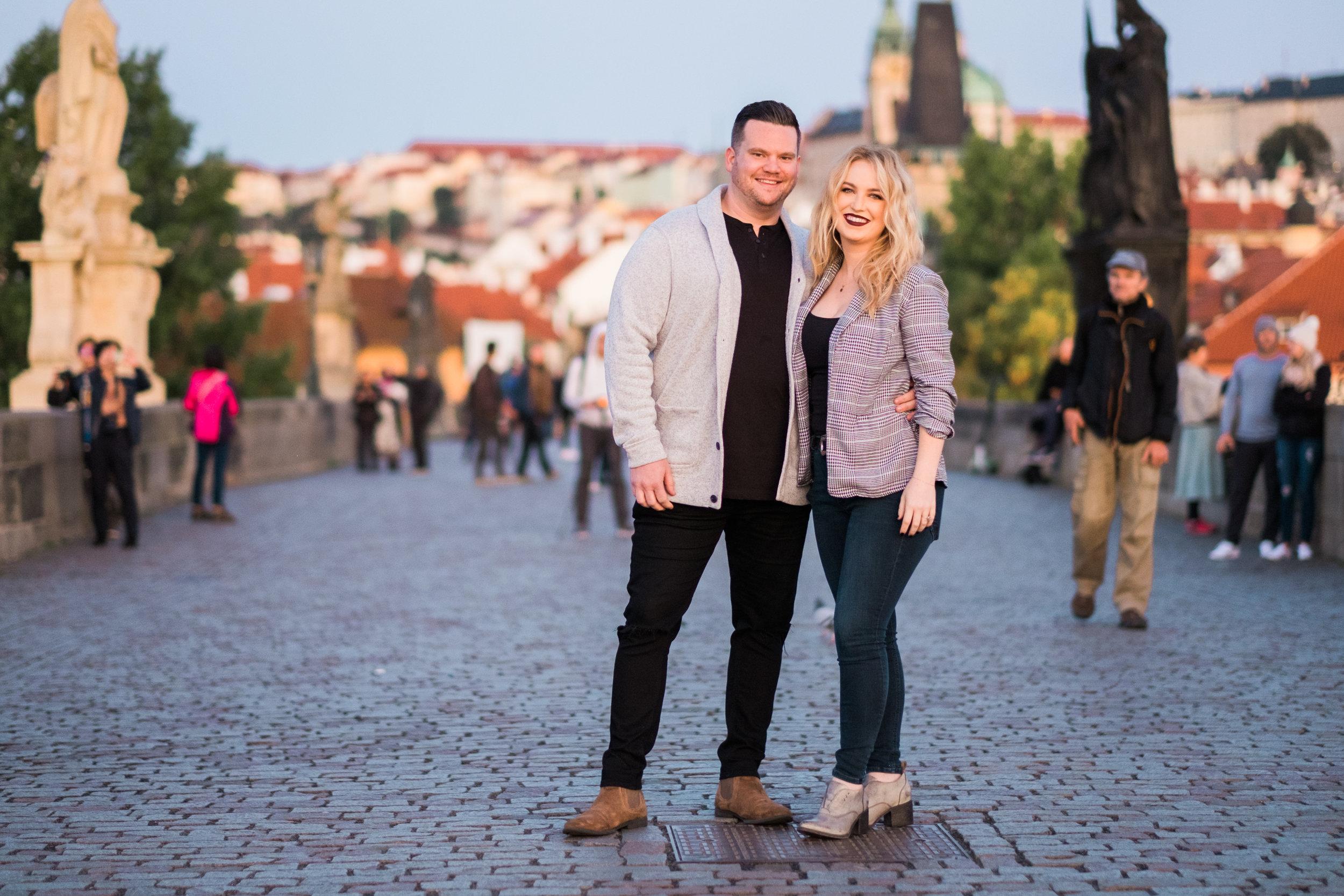Prague Honeymoon  Photography-9.jpg