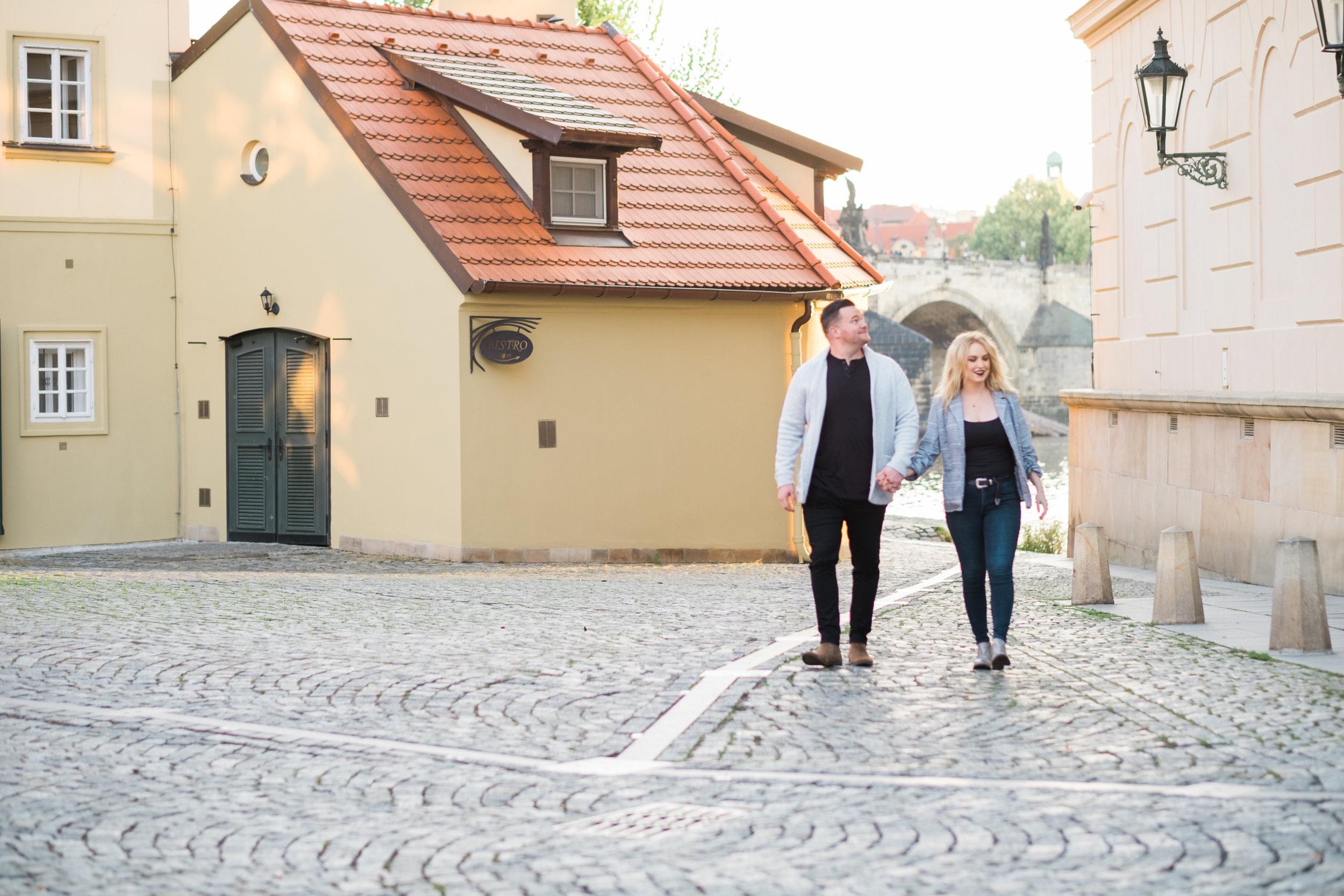 Prague Anniversary Photography-35.jpg